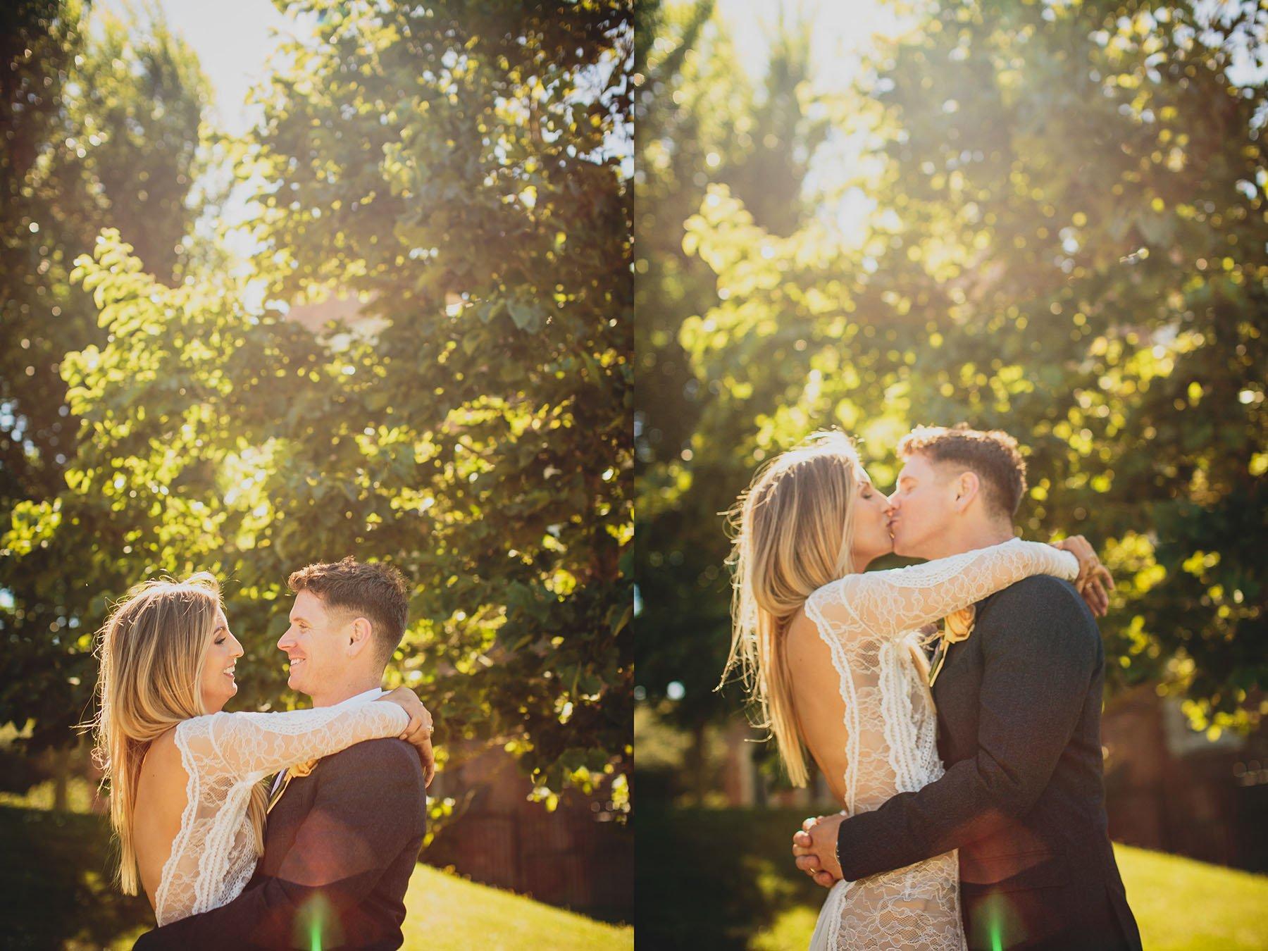 eastbourne-wedding-photography-hannah-tom-055