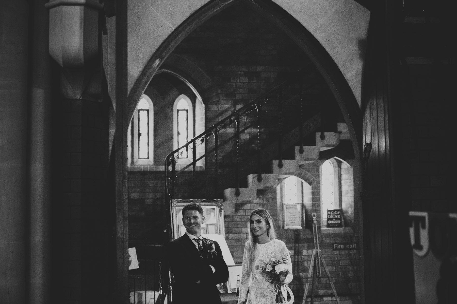 eastbourne-wedding-photography-hannah-tom-056