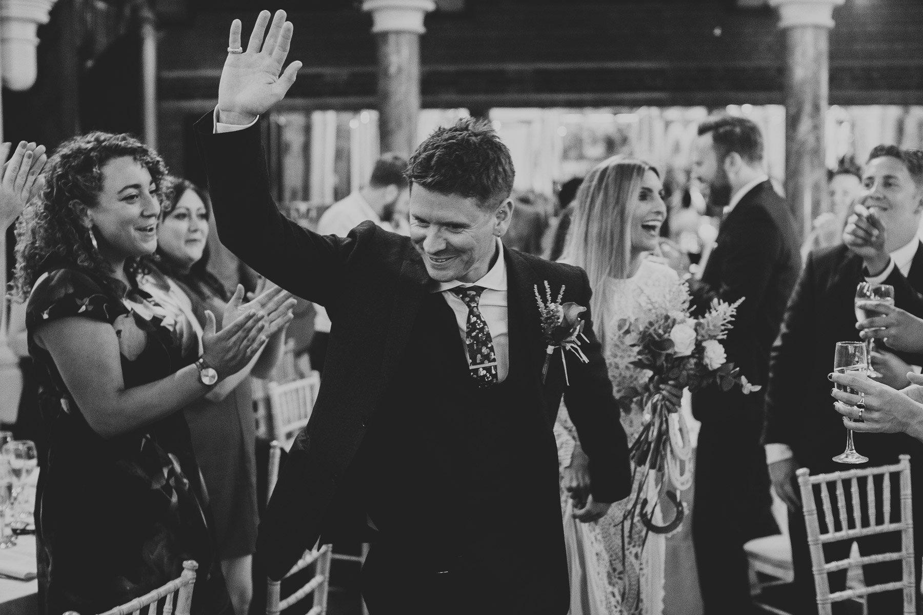 eastbourne-wedding-photography-hannah-tom-058