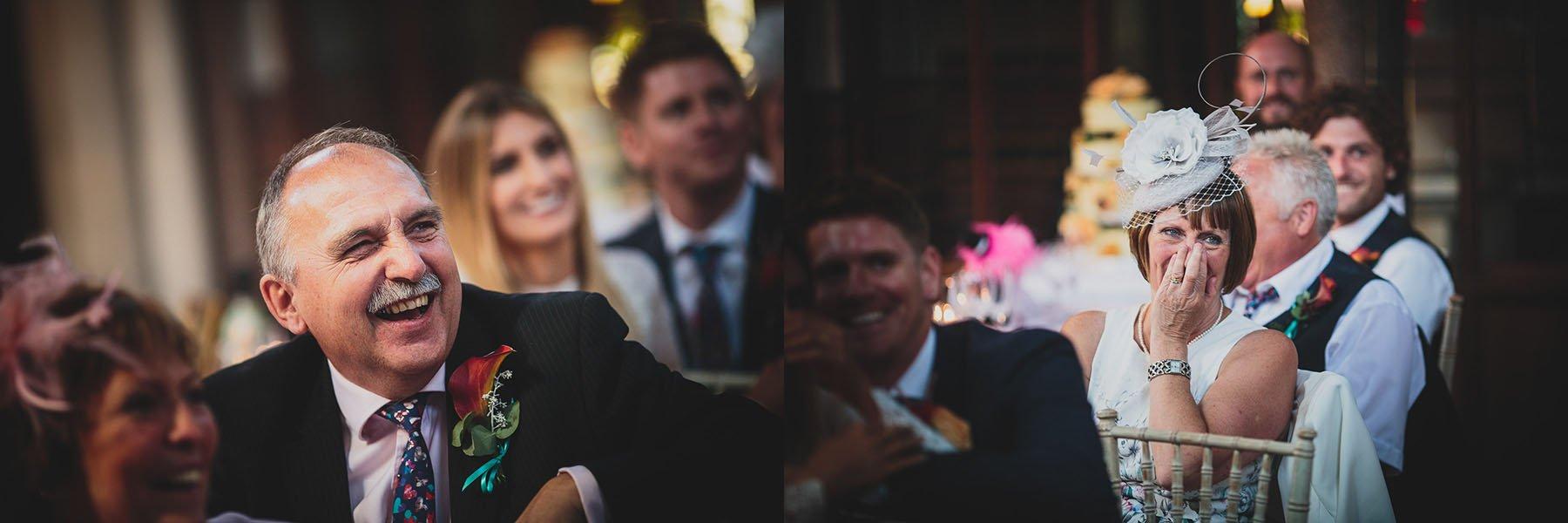 eastbourne-wedding-photography-hannah-tom-060