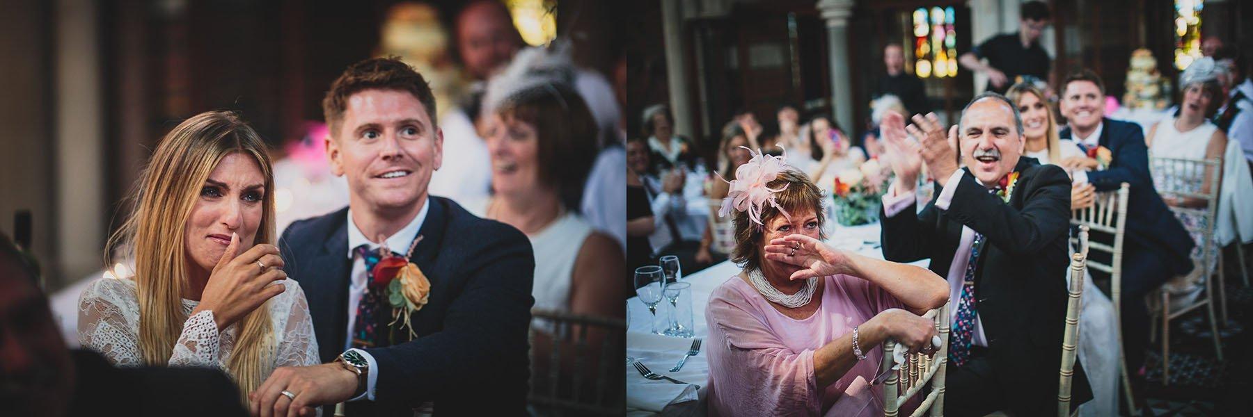 eastbourne-wedding-photography-hannah-tom-061