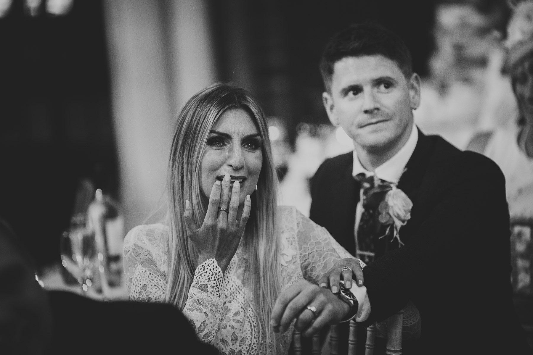 eastbourne-wedding-photography-hannah-tom-063