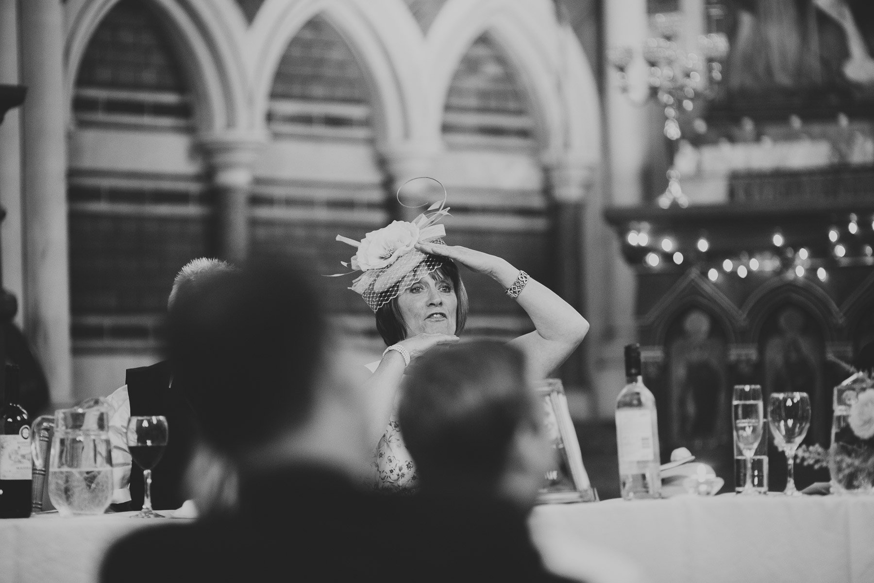 eastbourne-wedding-photography-hannah-tom-066