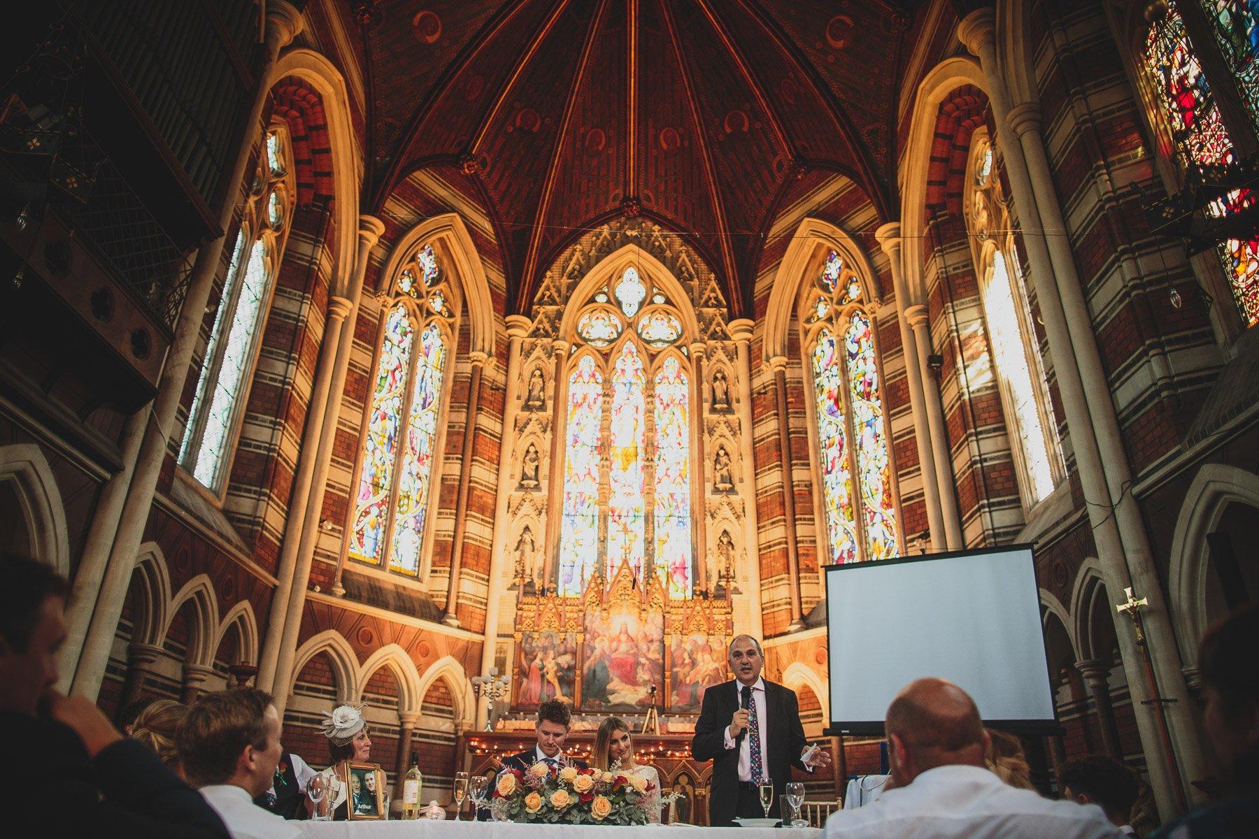 eastbourne-wedding-photography-hannah-tom-068