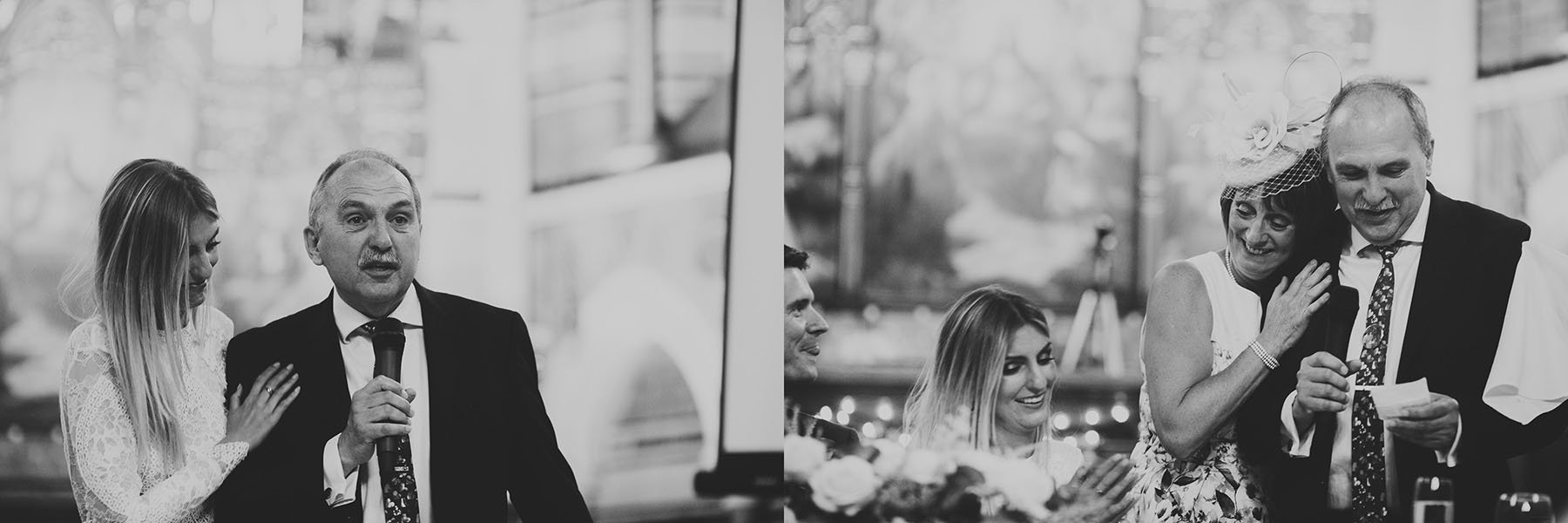 eastbourne-wedding-photography-hannah-tom-069