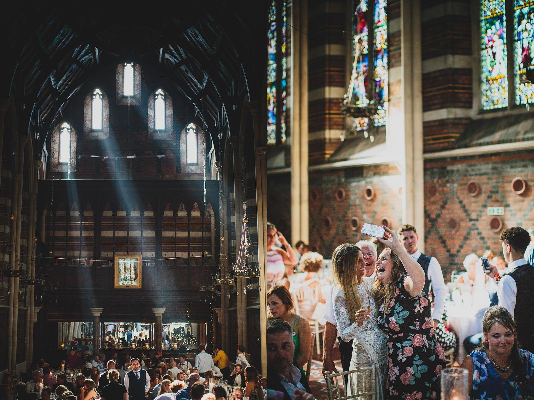 eastbourne-wedding-photography-hannah-tom-071