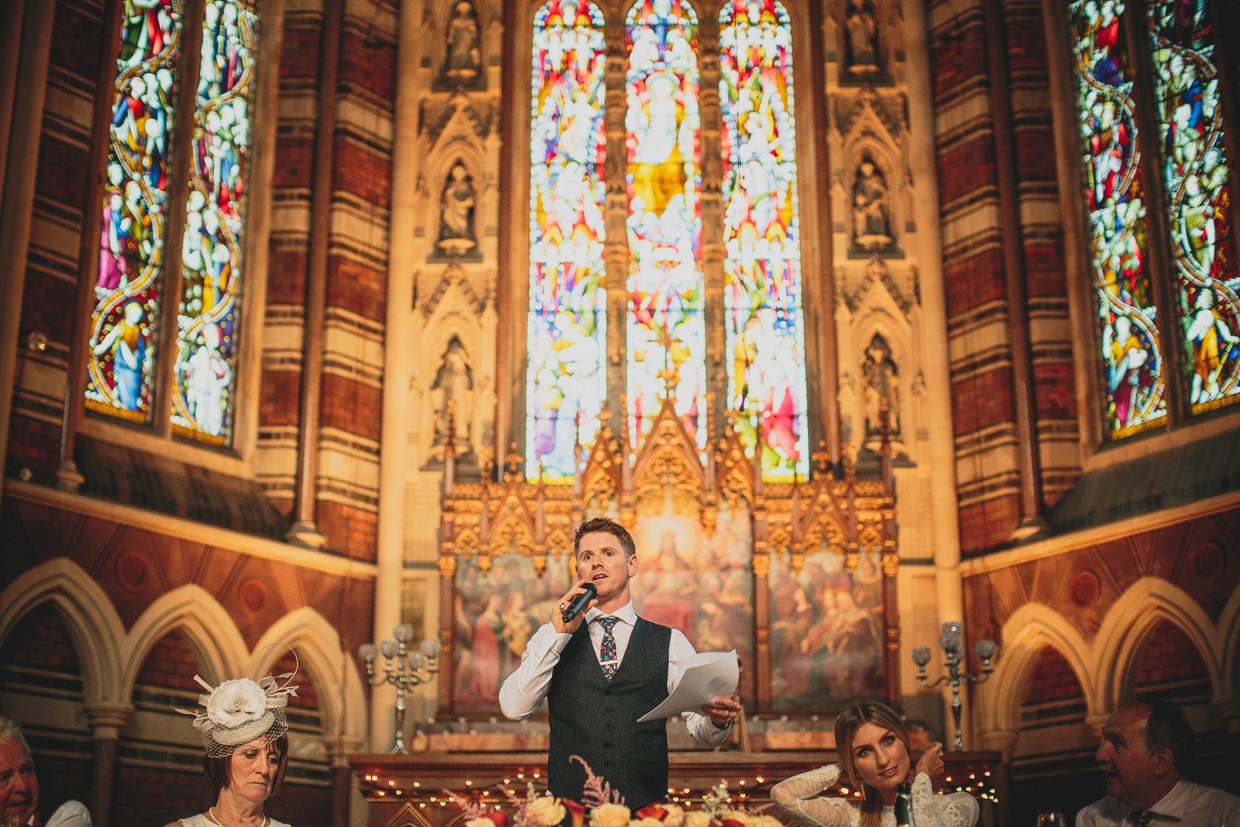 eastbourne-wedding-photography-hannah-tom-072