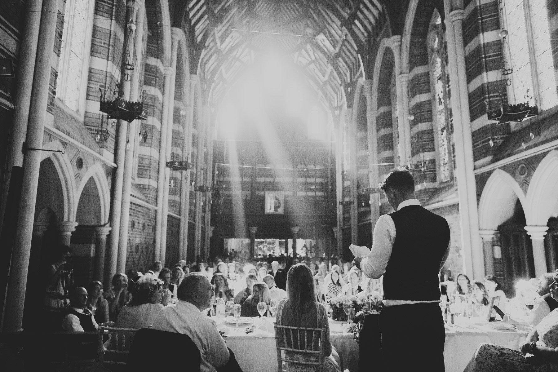 eastbourne-wedding-photography-hannah-tom-073