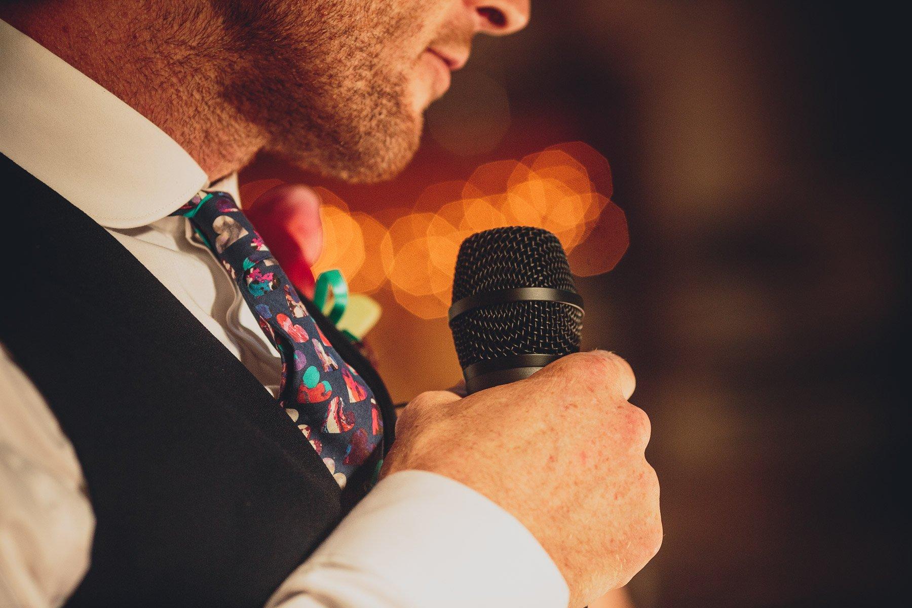 eastbourne-wedding-photography-hannah-tom-079