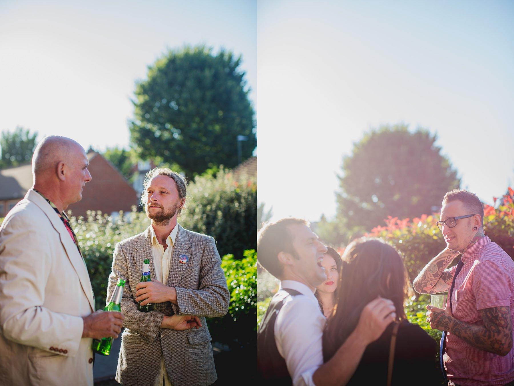 eastbourne-wedding-photography-hannah-tom-084