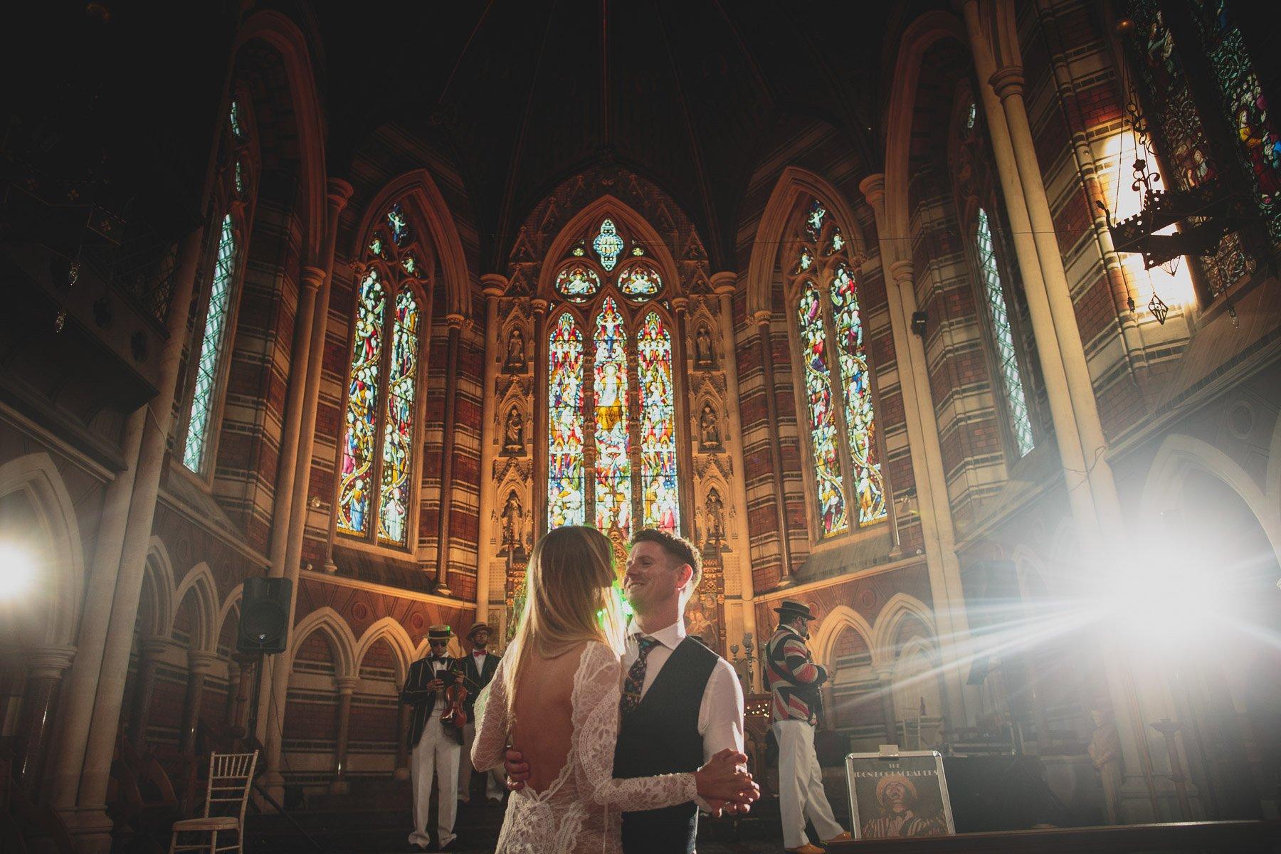 eastbourne-wedding-photography-hannah-tom-087