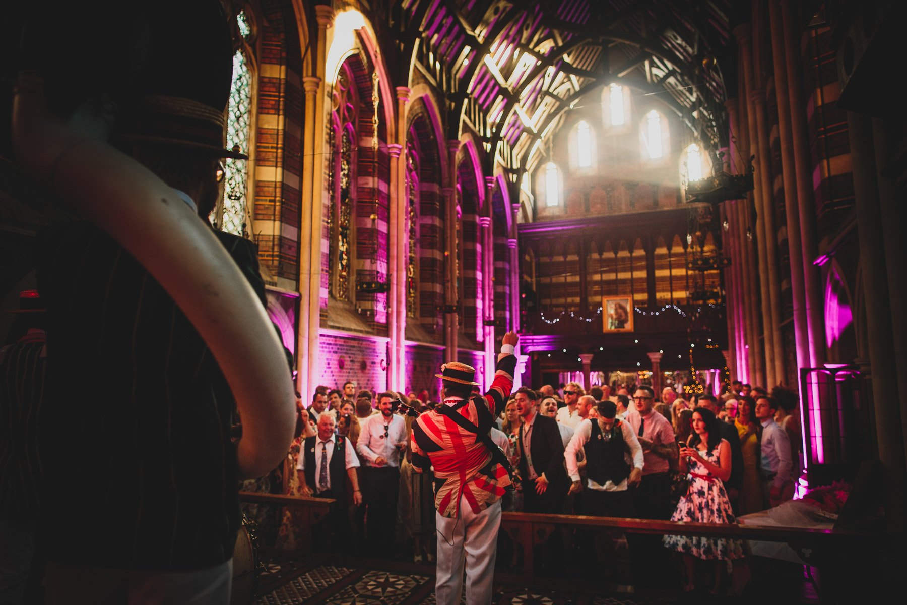 eastbourne-wedding-photography-hannah-tom-090
