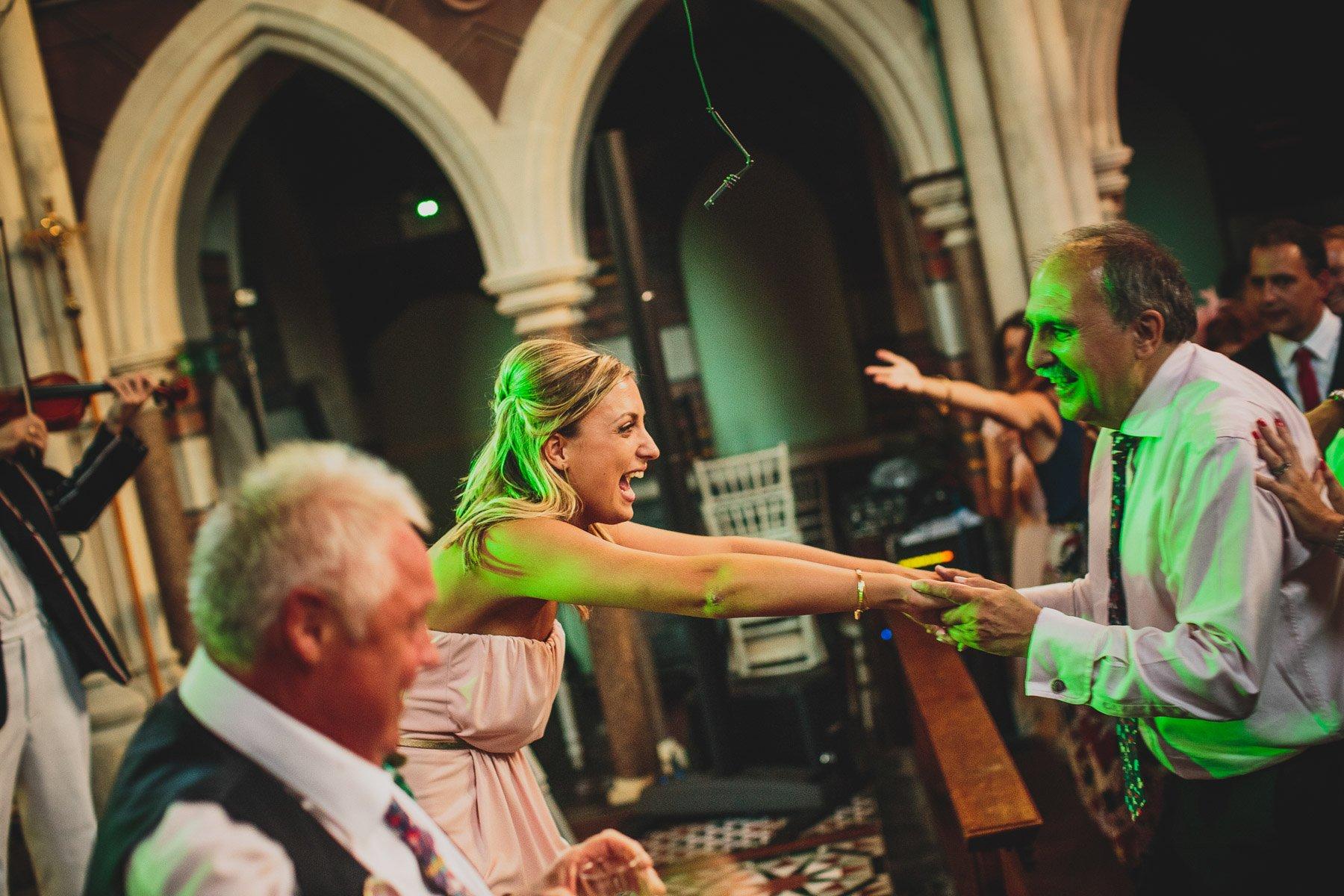 eastbourne-wedding-photography-hannah-tom-092