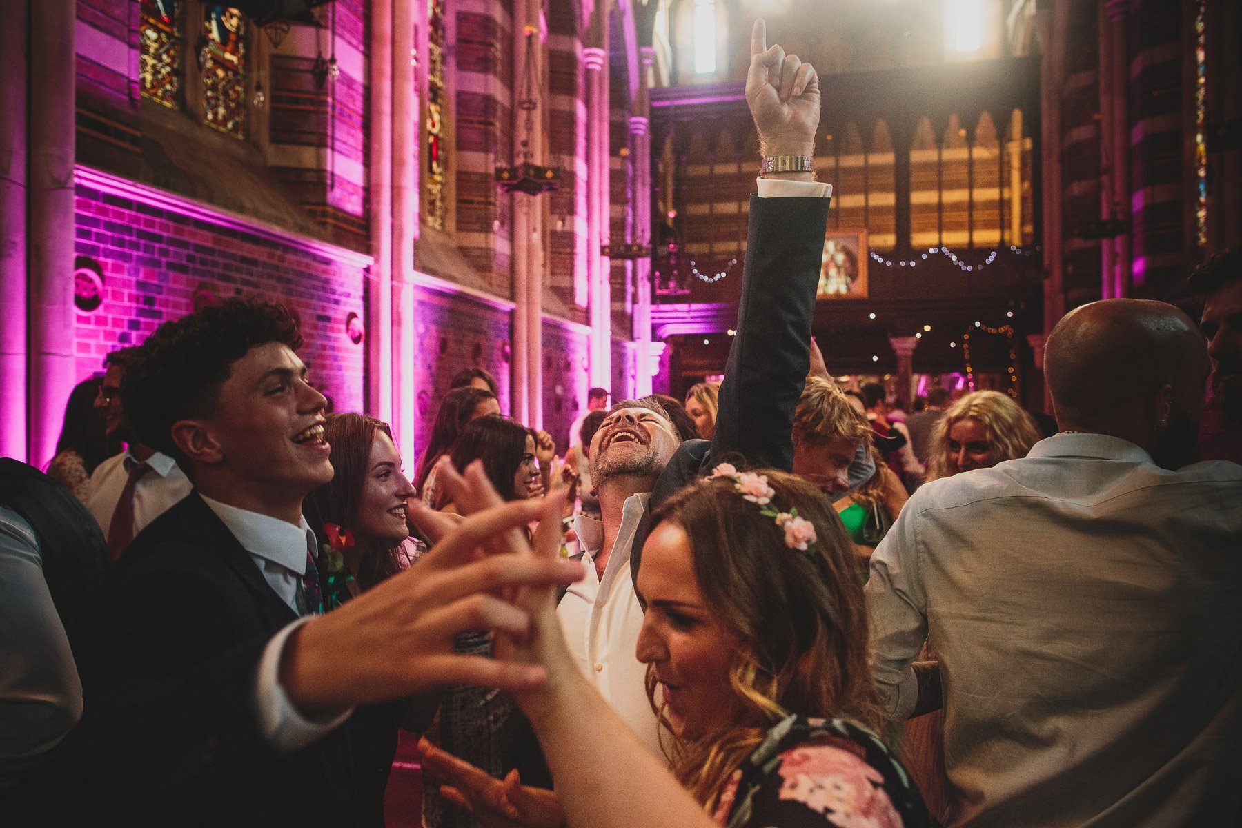 eastbourne-wedding-photography-hannah-tom-095