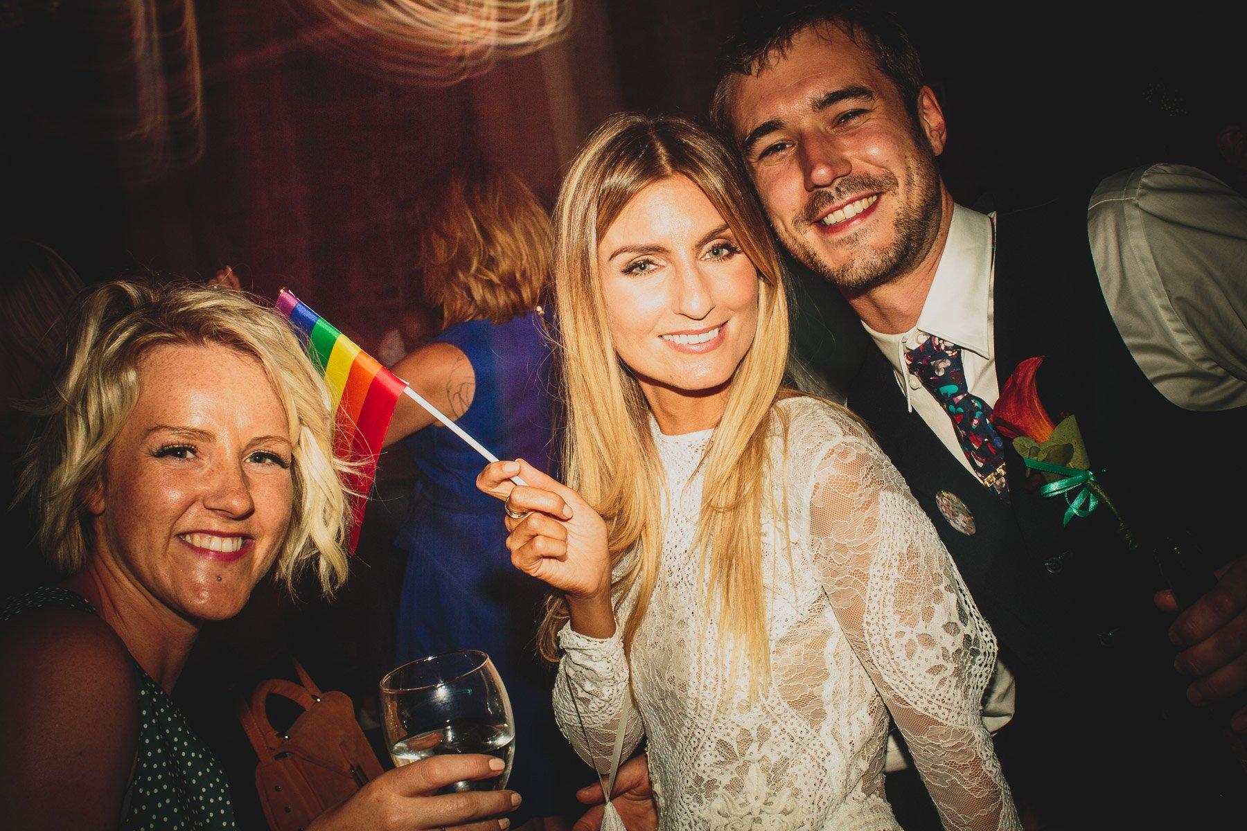 eastbourne-wedding-photography-hannah-tom-101