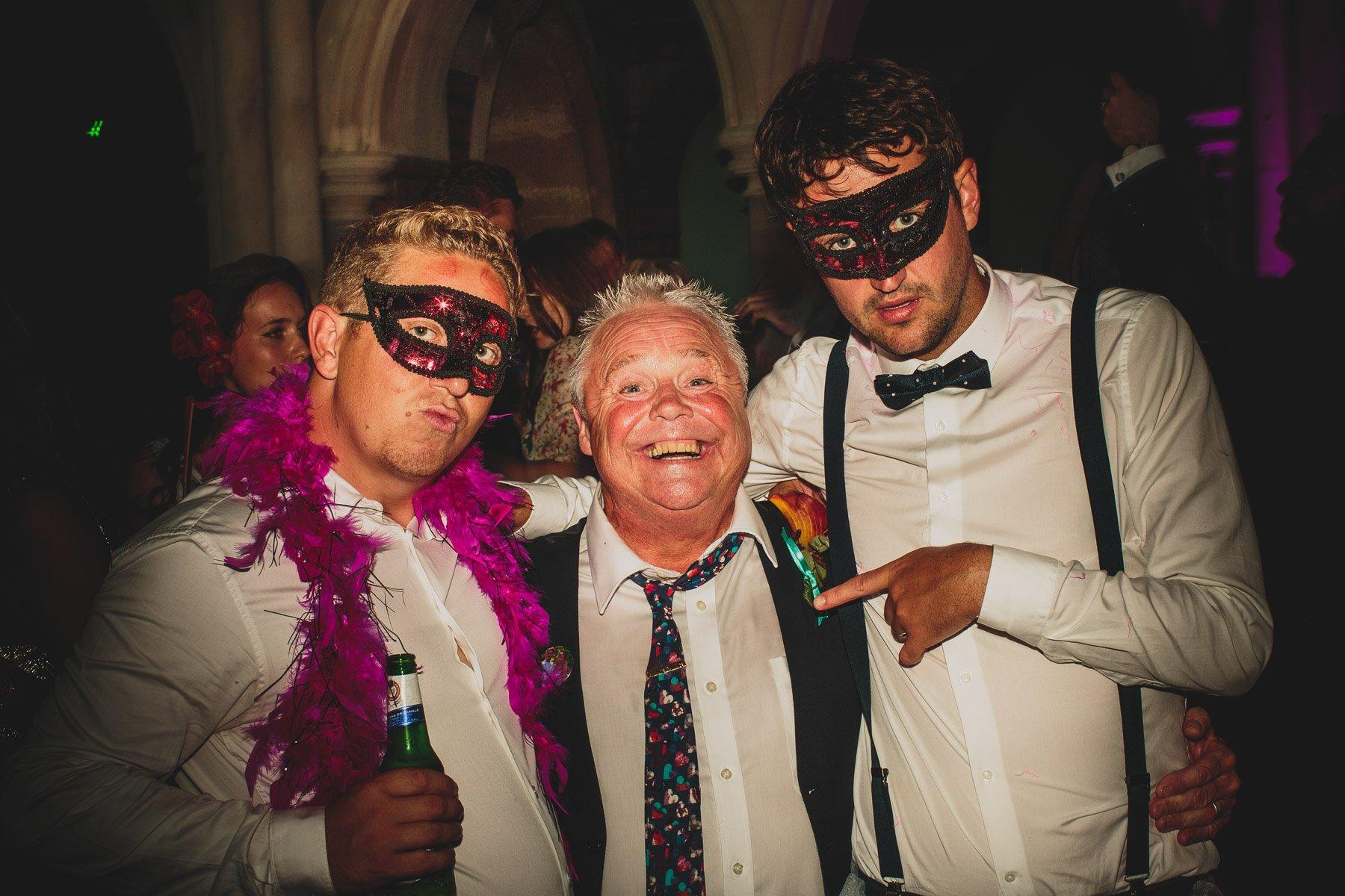 eastbourne-wedding-photography-hannah-tom-103