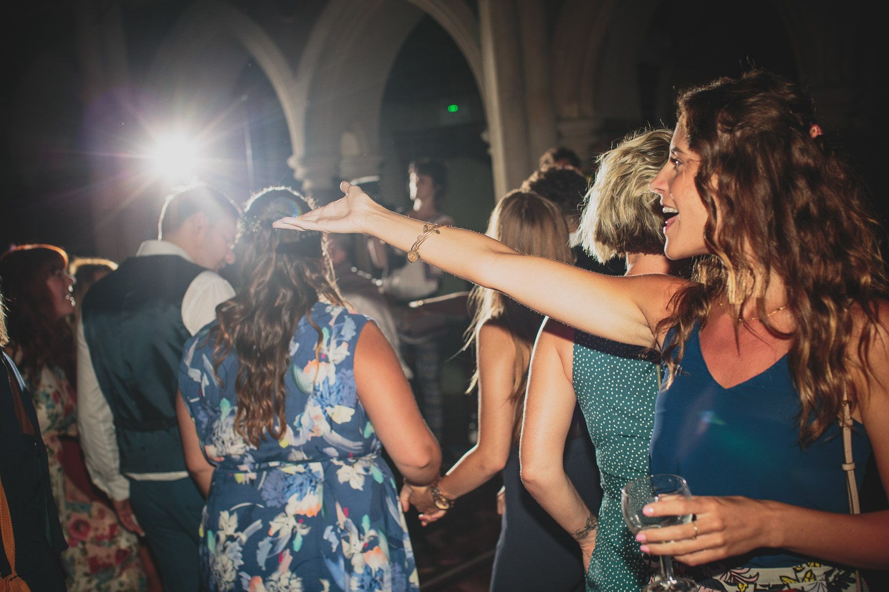 eastbourne-wedding-photography-hannah-tom-105
