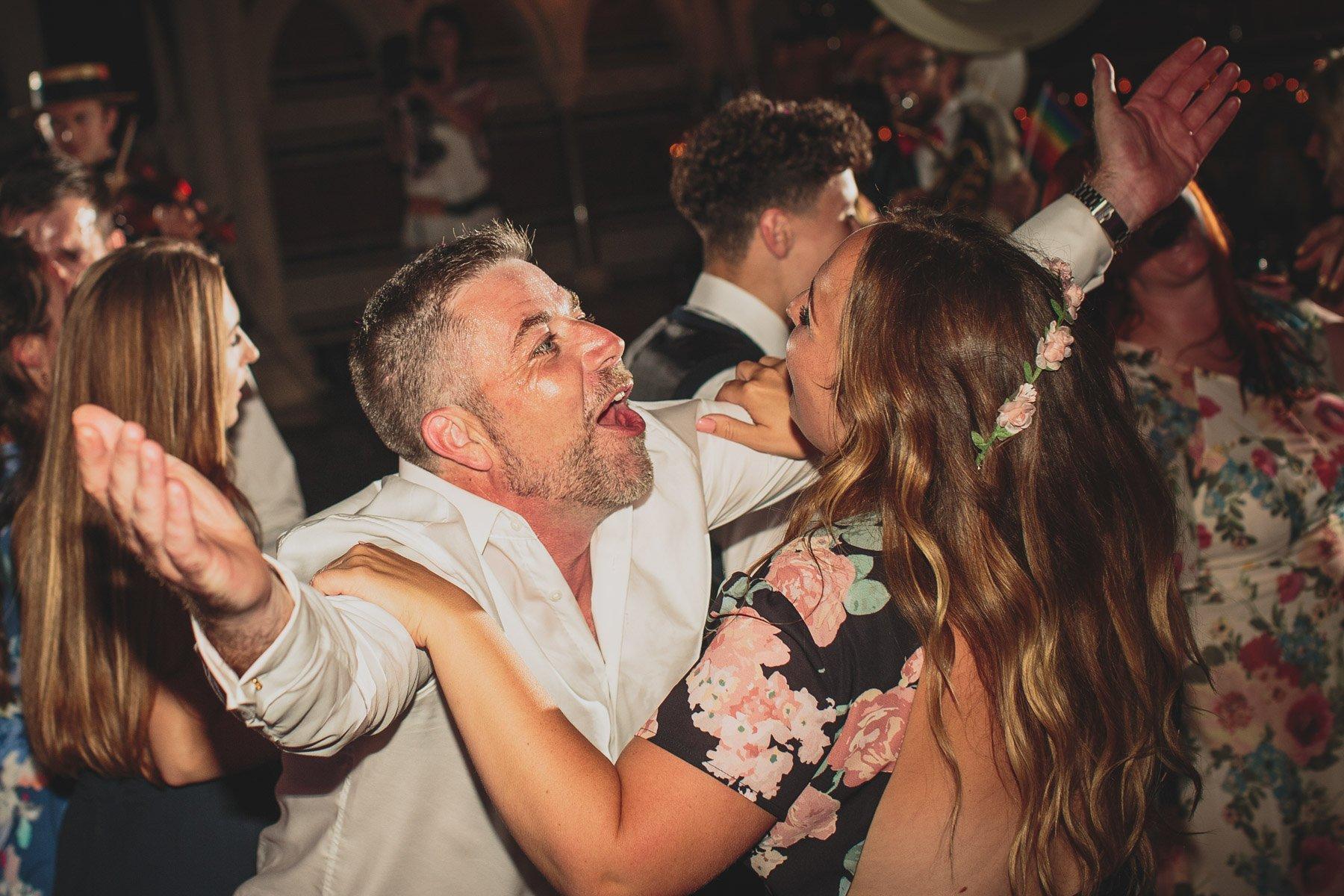 eastbourne-wedding-photography-hannah-tom-106