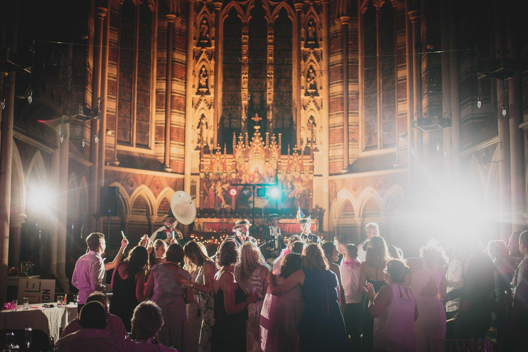 eastbourne-wedding-photography-hannah-tom-109