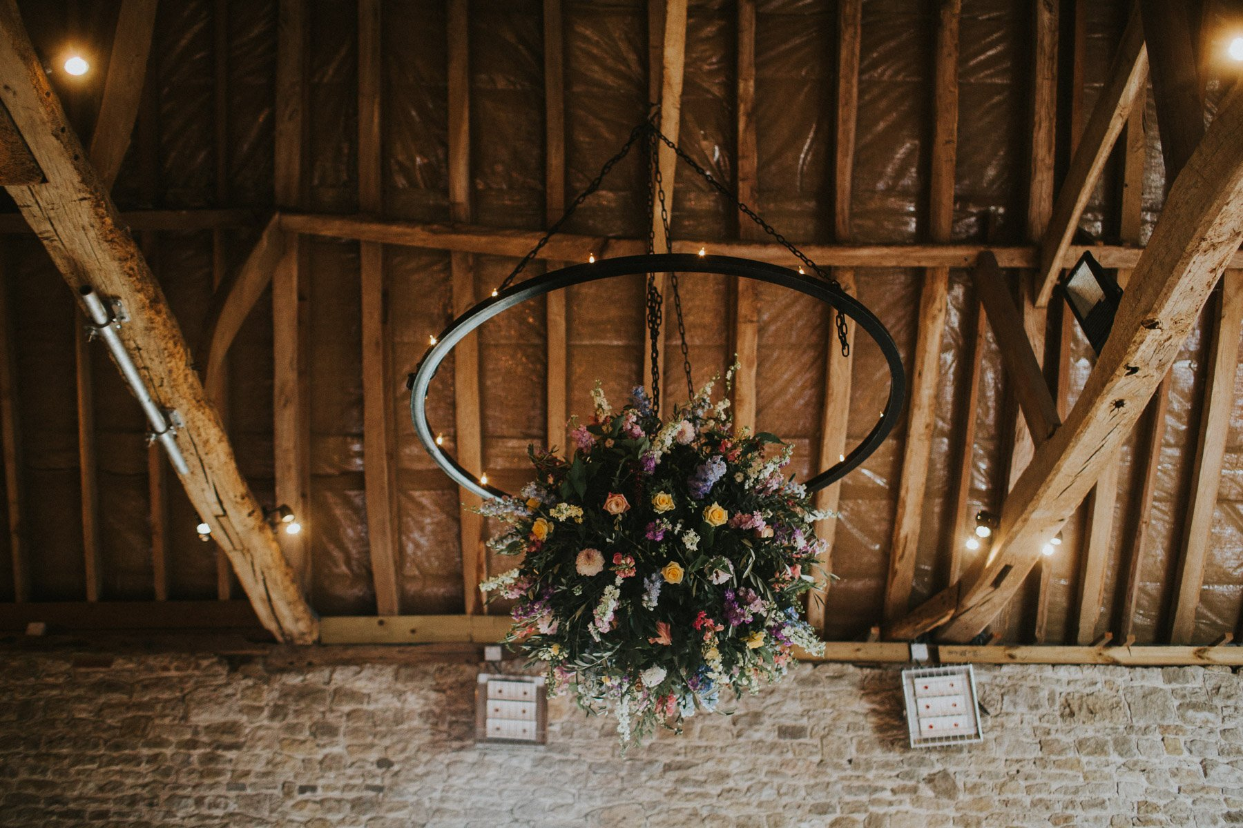 grittenham-barns-wedding-photography-fazackarley-sophie-adam-056
