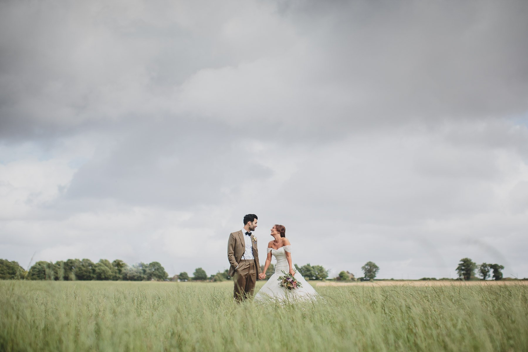 grittenham-barns-wedding-photography-fazackarley-sophie-adam-135