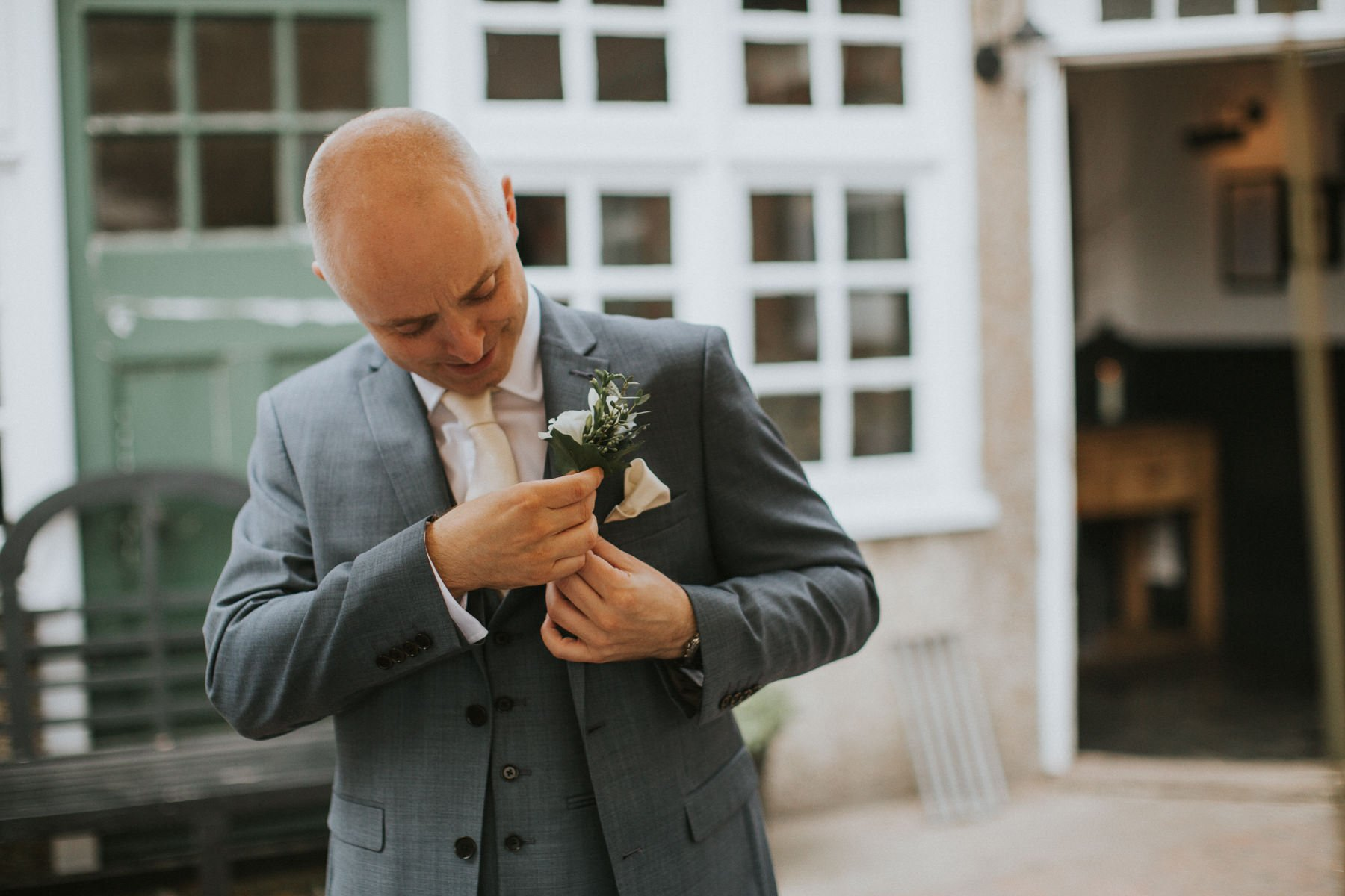 firle-place-wedding-photography-fazackarley-milly-chris-019