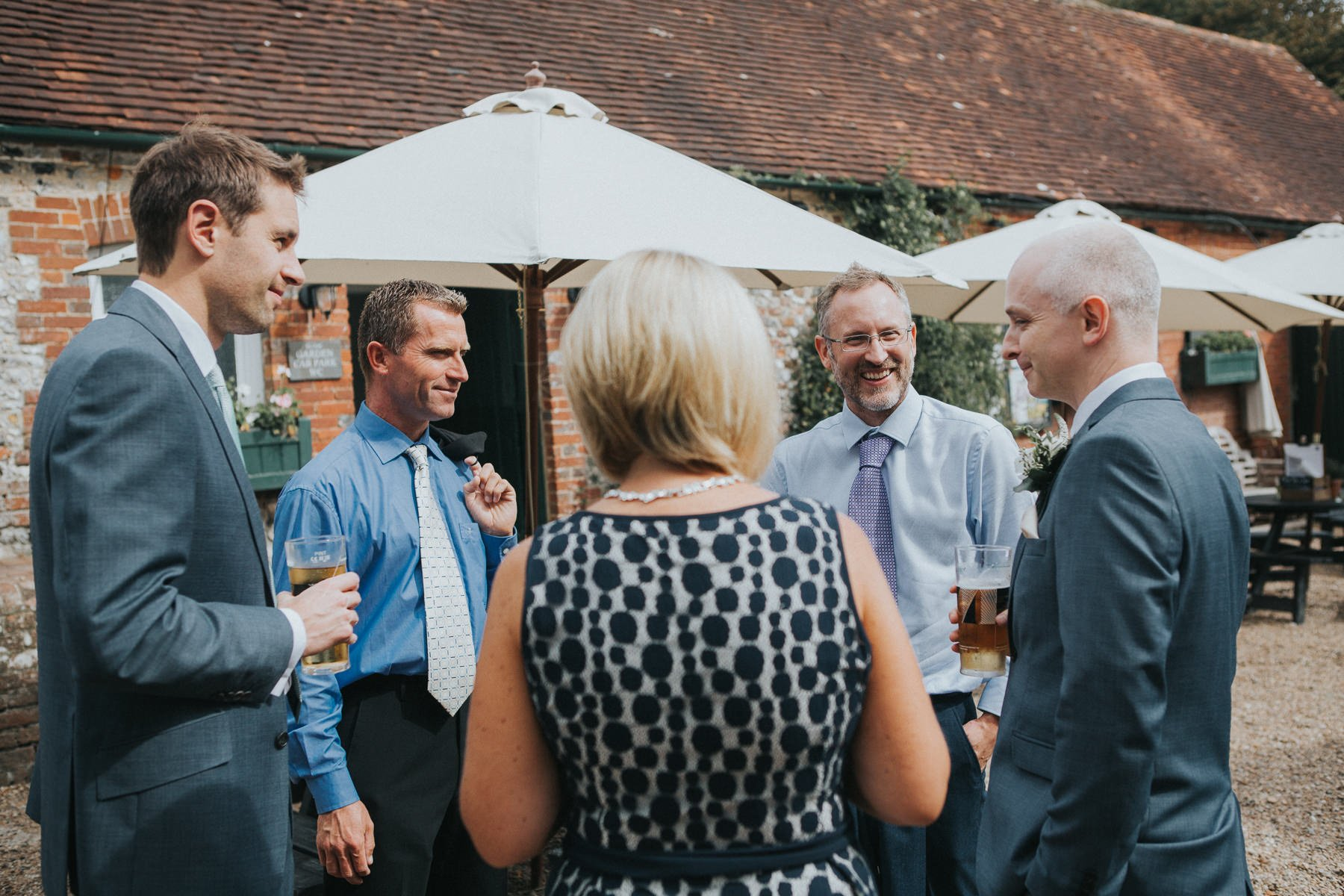firle-place-wedding-photography-fazackarley-milly-chris-028