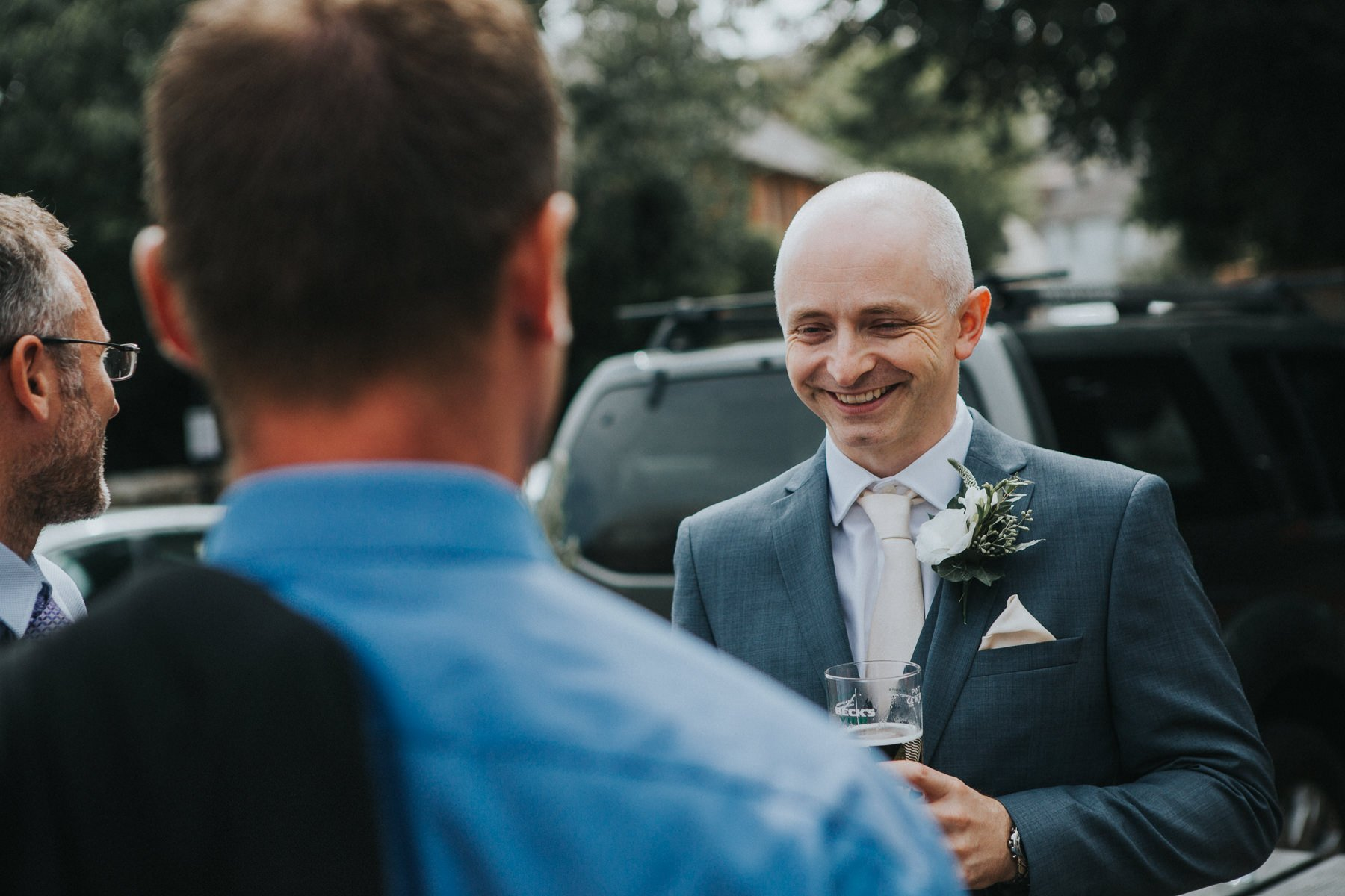 firle-place-wedding-photography-fazackarley-milly-chris-029