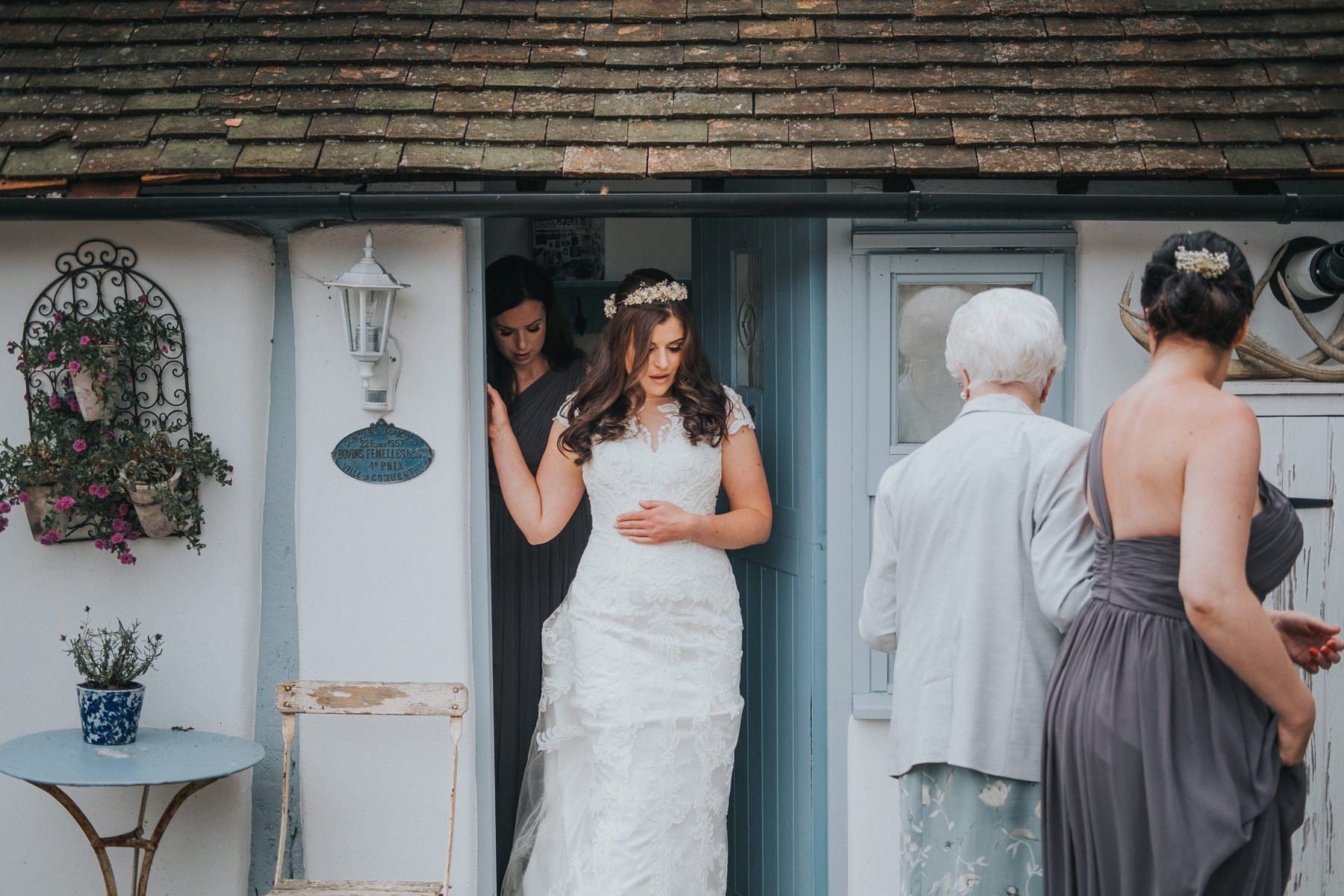 firle-place-wedding-photography-fazackarley-milly-chris-030