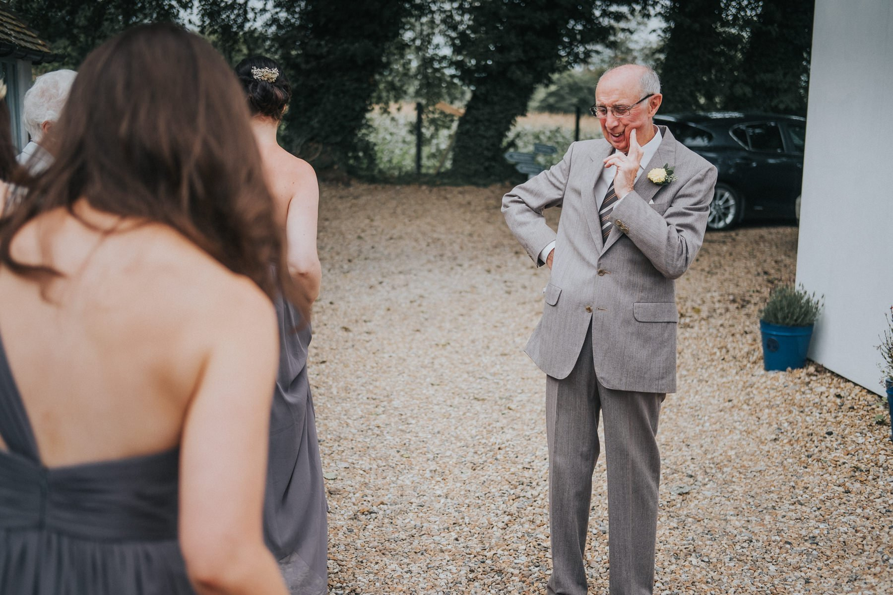 firle-place-wedding-photography-fazackarley-milly-chris-031