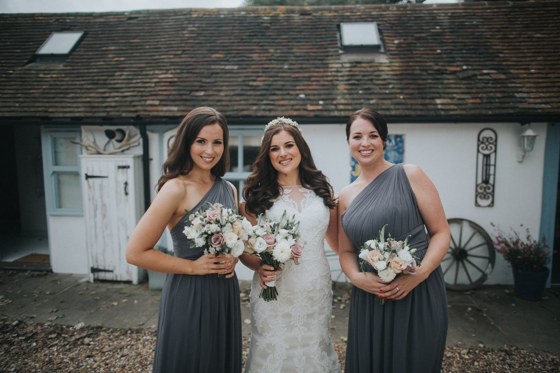 firle-place-wedding-photography-fazackarley-milly-chris-032