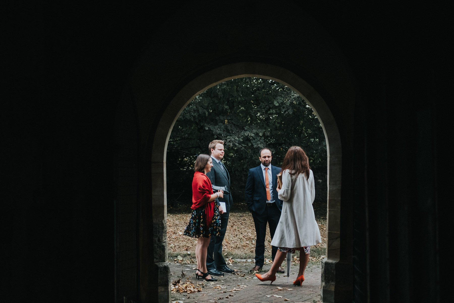 firle-place-wedding-photography-fazackarley-milly-chris-035