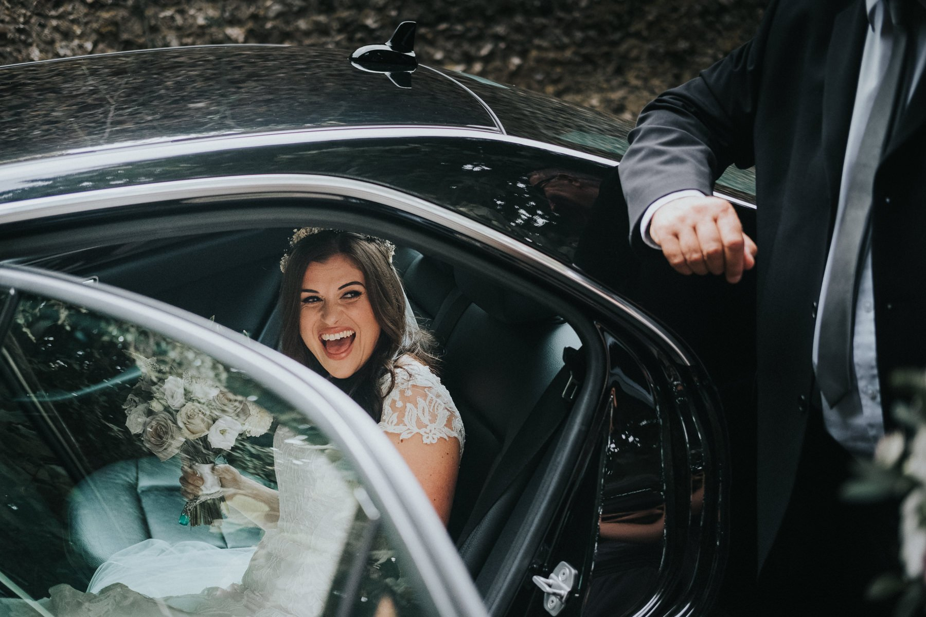 firle-place-wedding-photography-fazackarley-milly-chris-038