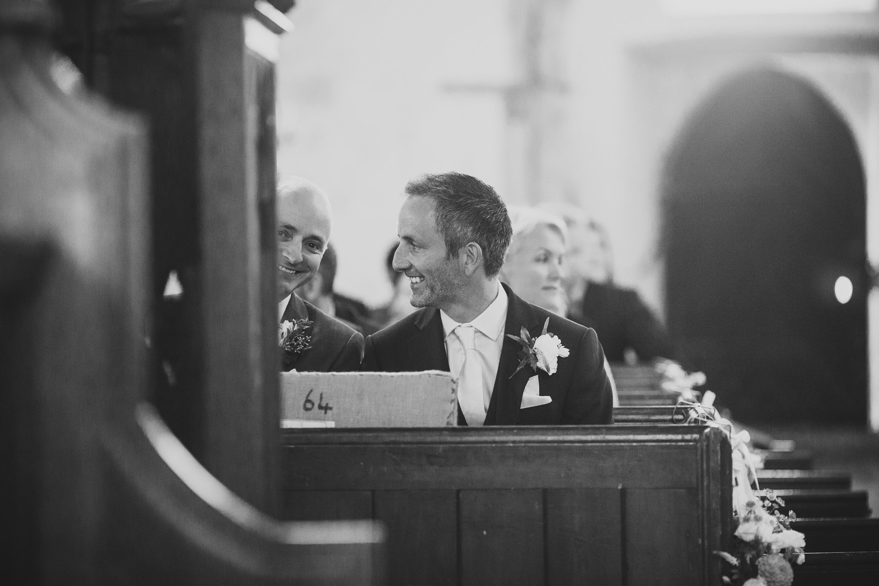 firle-place-wedding-photography-fazackarley-milly-chris-041