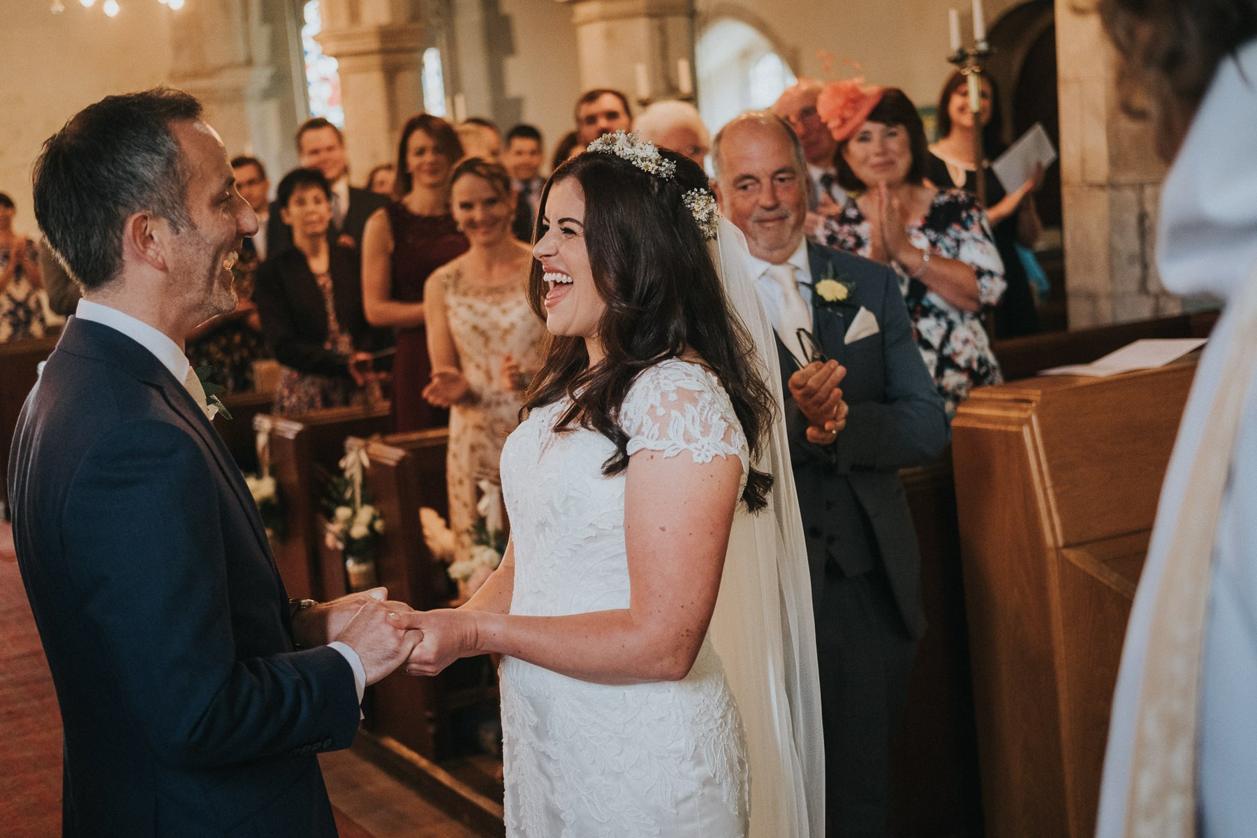 firle-place-wedding-photography-fazackarley-milly-chris-047