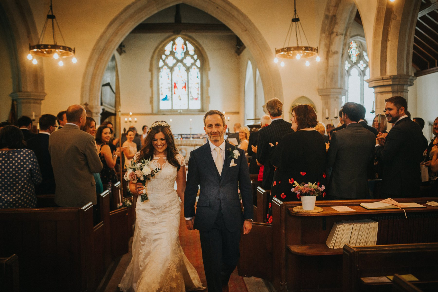firle-place-wedding-photography-fazackarley-milly-chris-050
