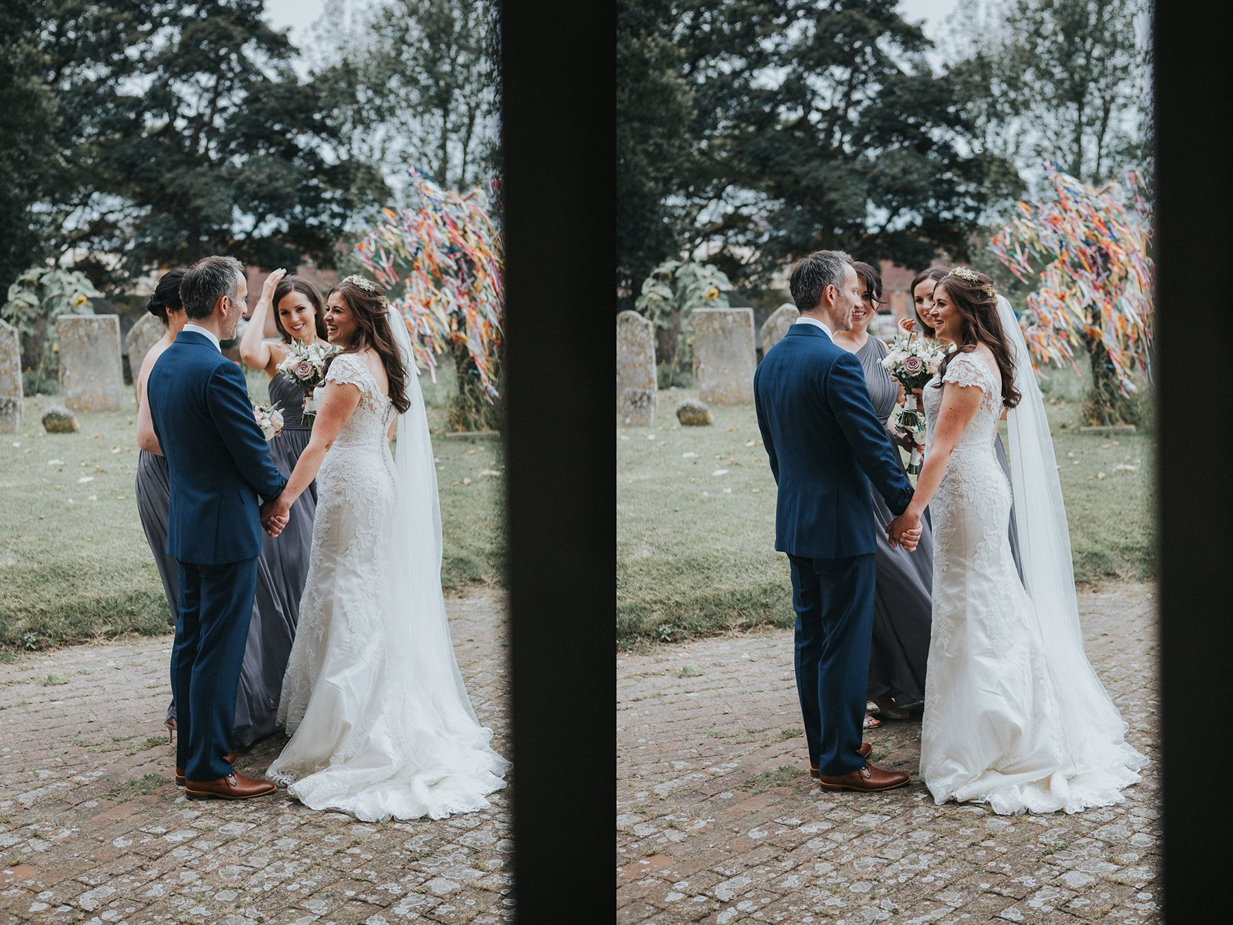 firle-place-wedding-photography-fazackarley-milly-chris-054