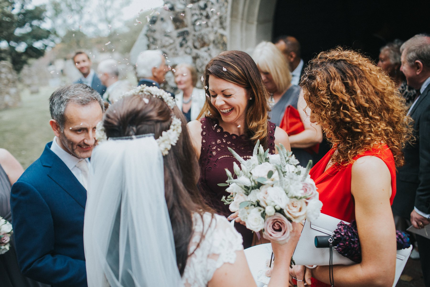 firle-place-wedding-photography-fazackarley-milly-chris-056