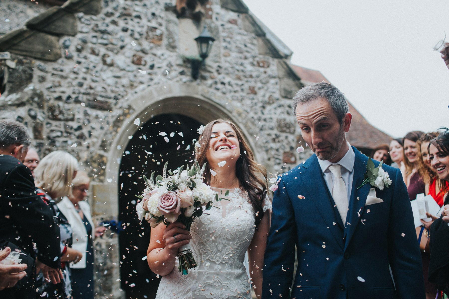firle-place-wedding-photography-fazackarley-milly-chris-058