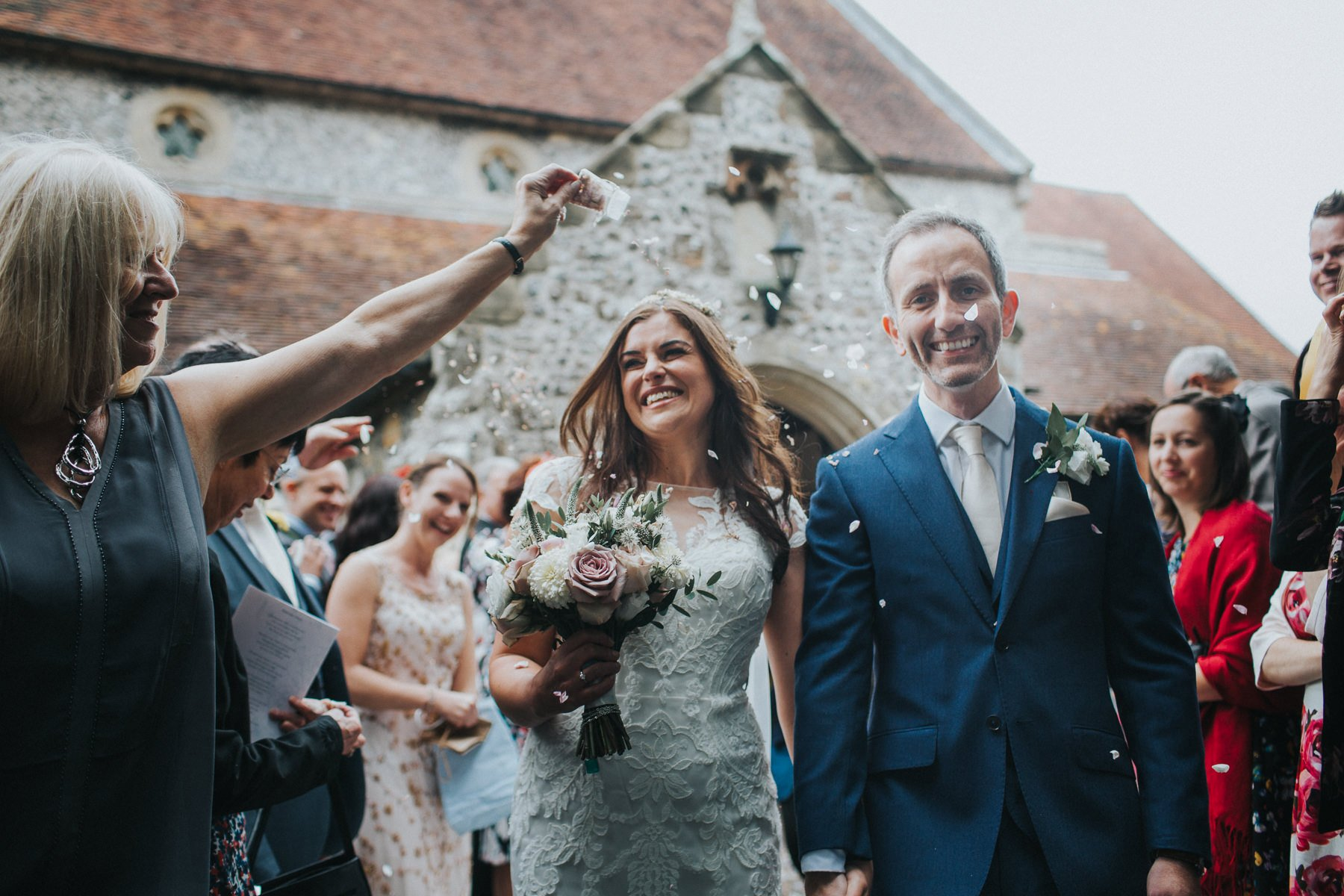 firle-place-wedding-photography-fazackarley-milly-chris-059