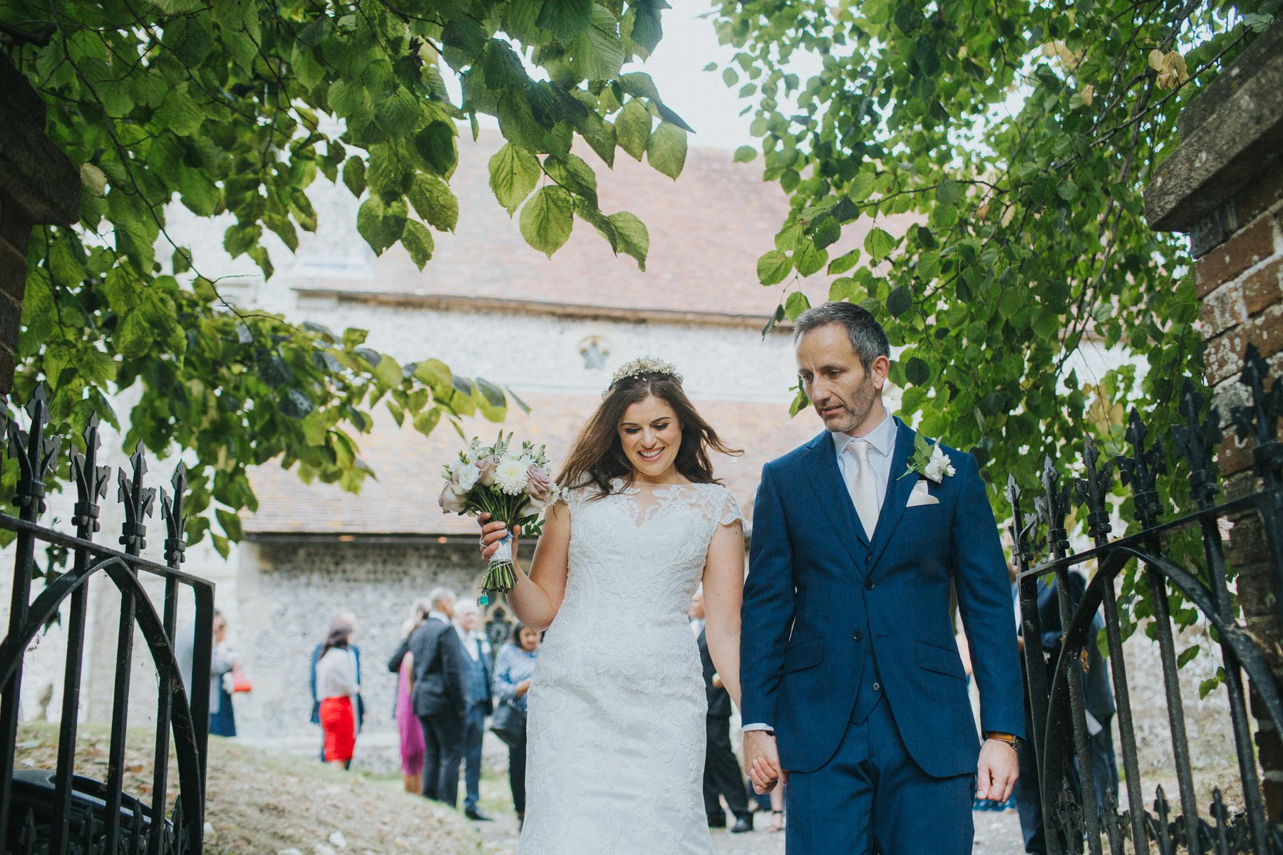firle-place-wedding-photography-fazackarley-milly-chris-065