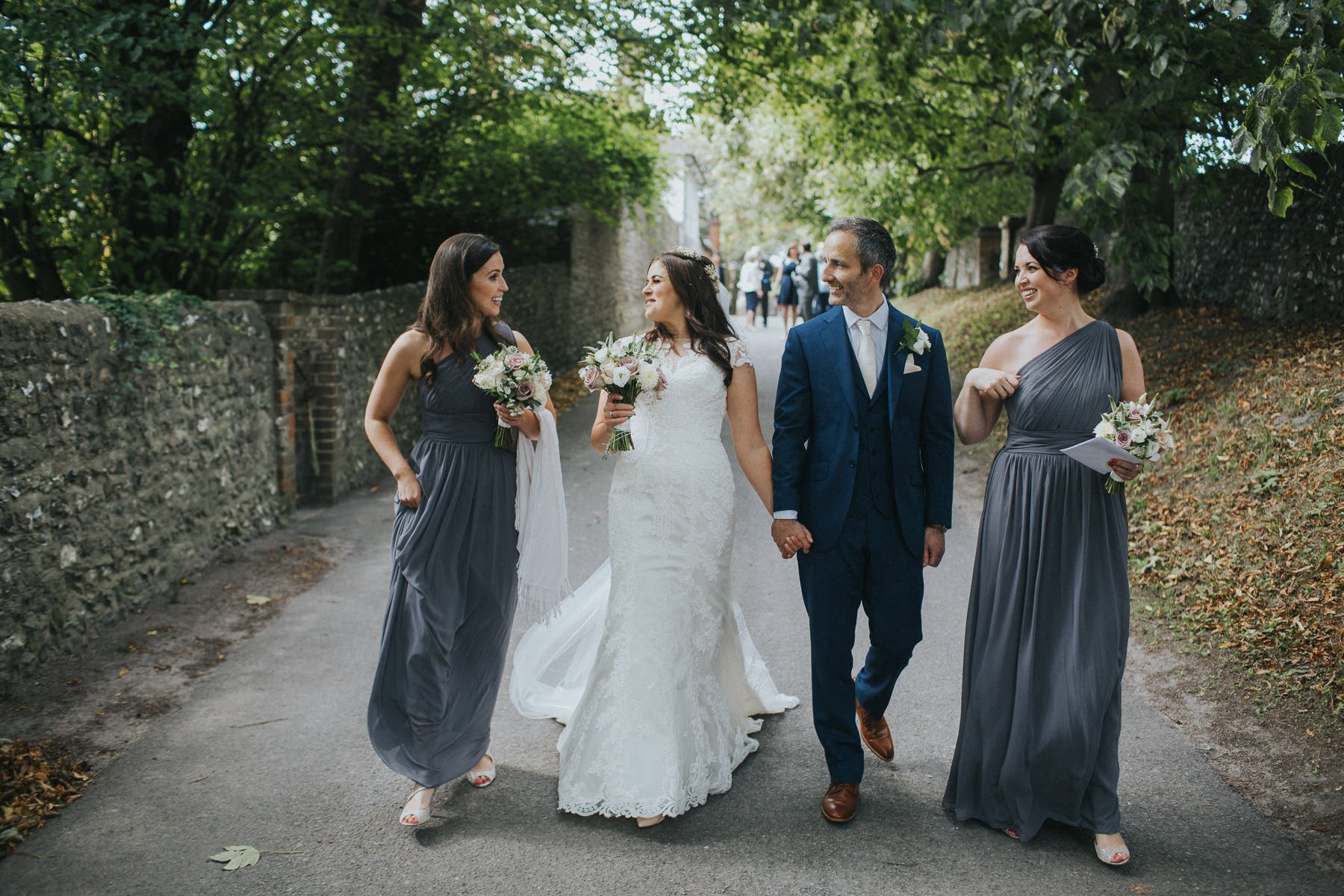 firle-place-wedding-photography-fazackarley-milly-chris-066