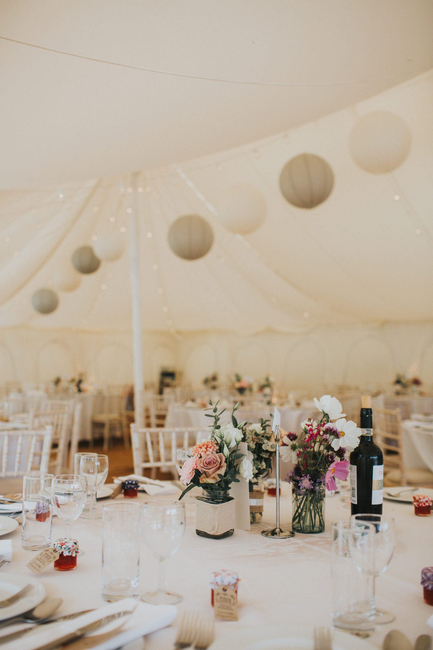 firle-place-wedding-photography-fazackarley-milly-chris-069