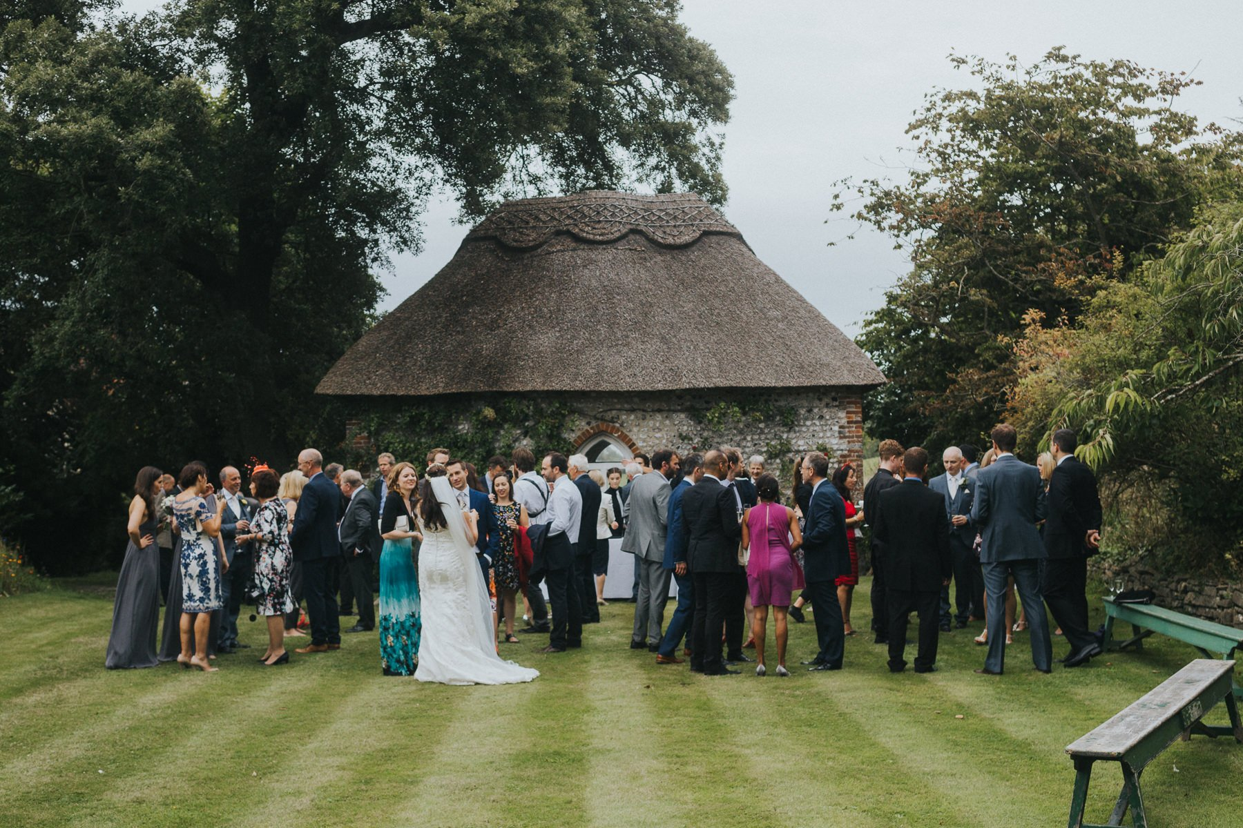 firle-place-wedding-photography-fazackarley-milly-chris-080