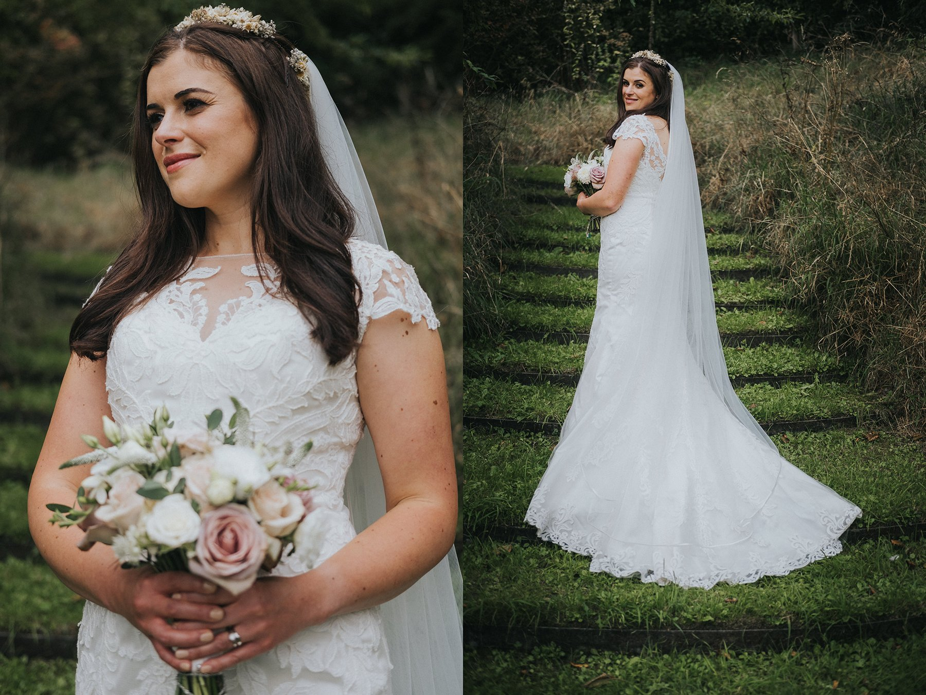 firle-place-wedding-photography-fazackarley-milly-chris-083