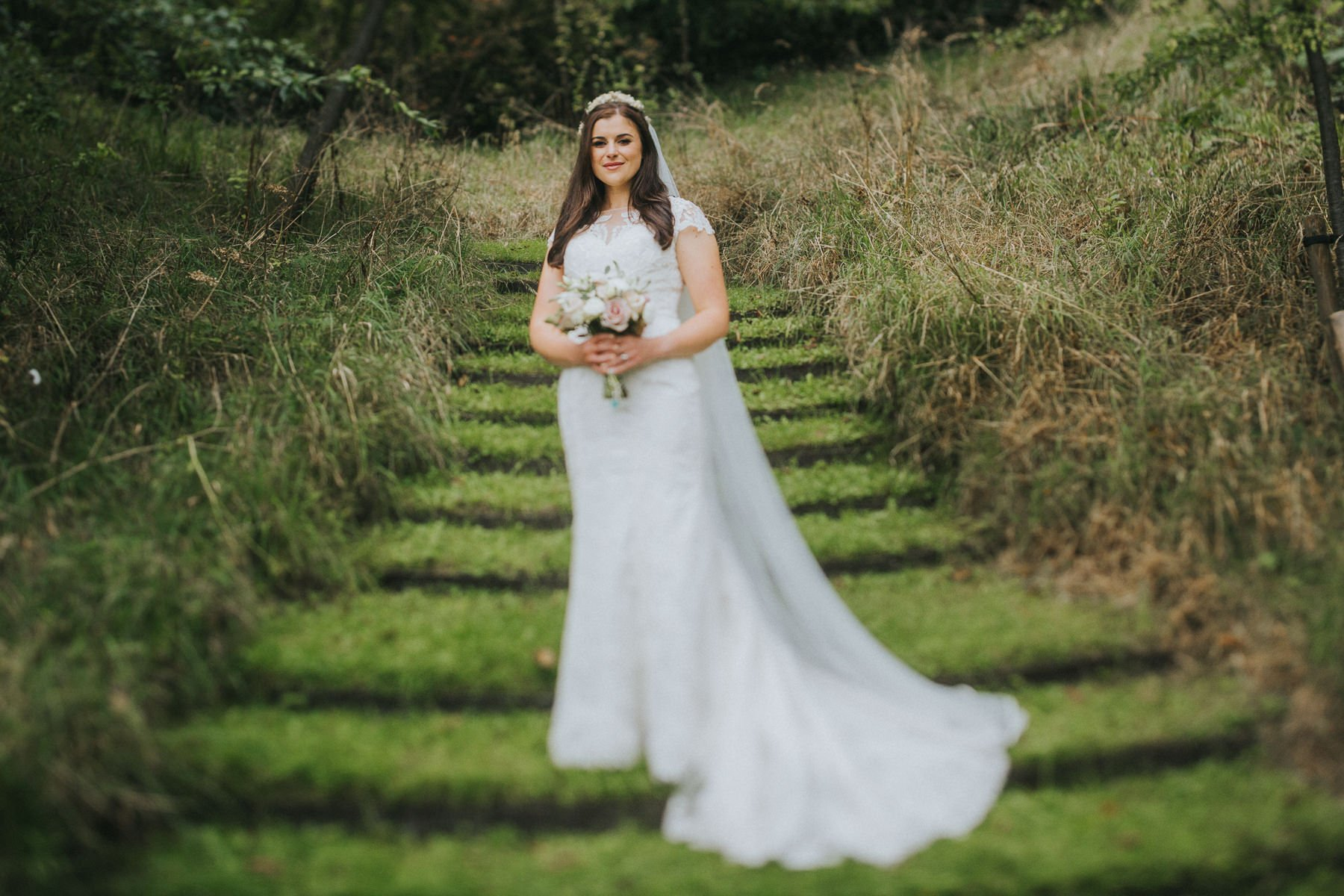 firle-place-wedding-photography-fazackarley-milly-chris-084