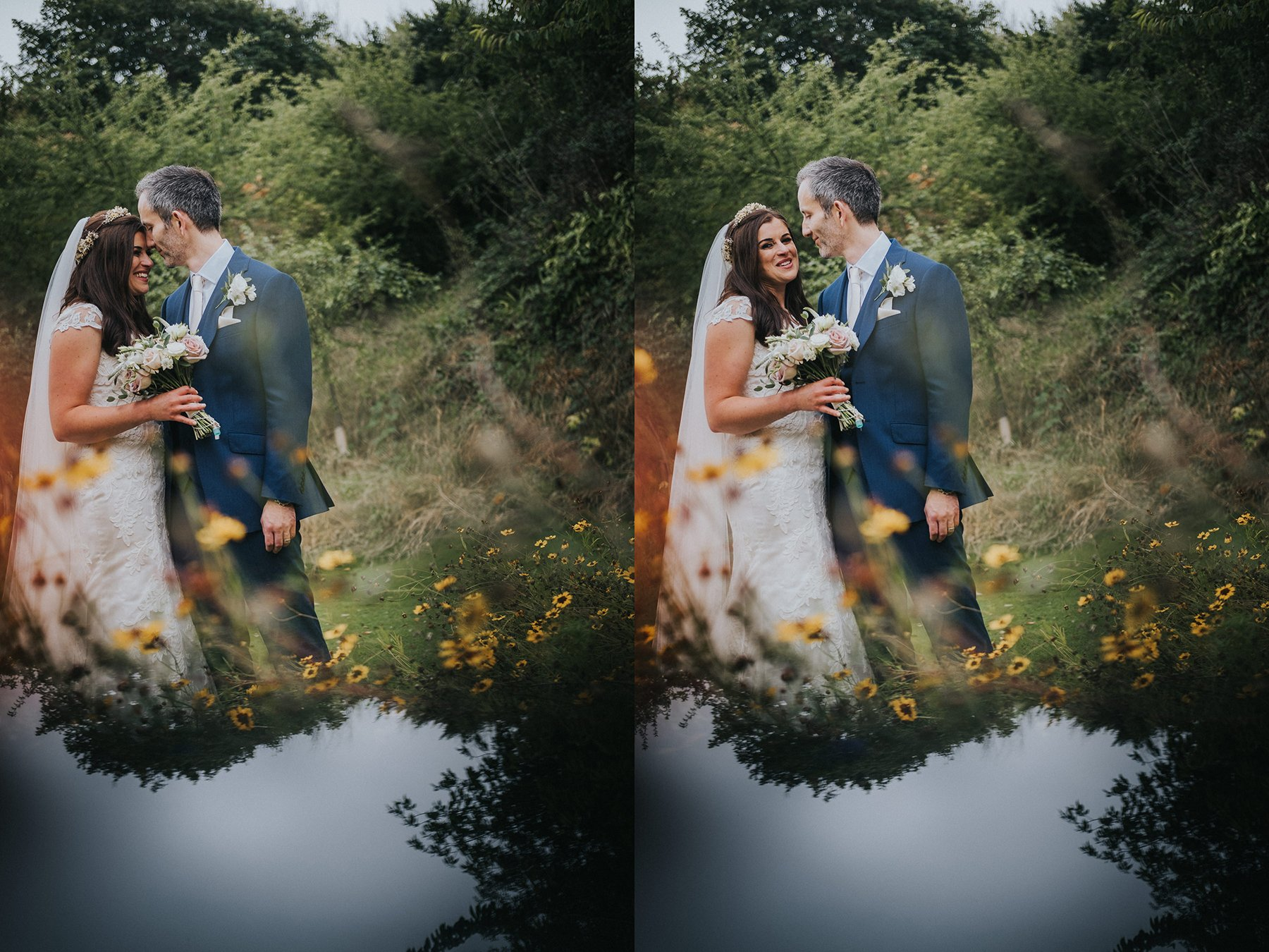 firle-place-wedding-photography-fazackarley-milly-chris-087