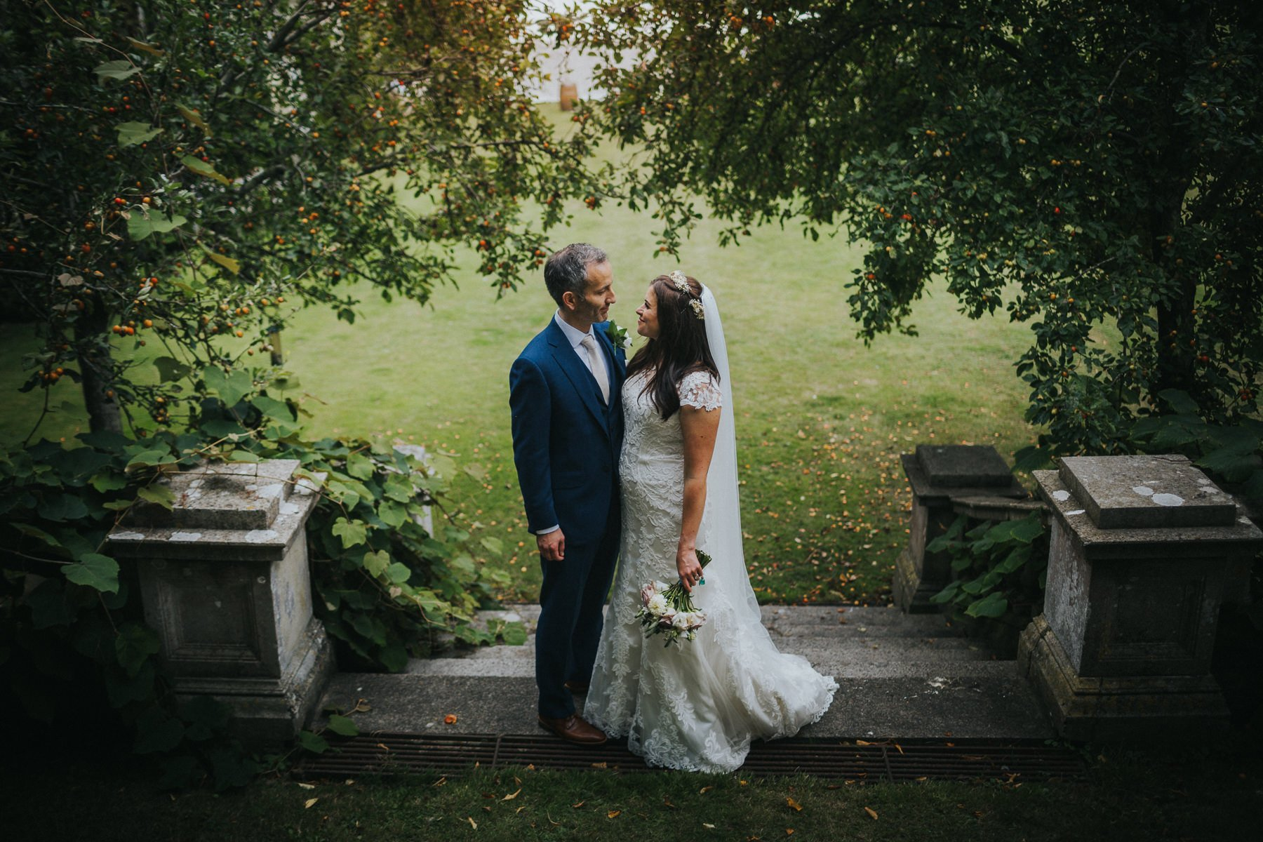 firle-place-wedding-photography-fazackarley-milly-chris-088