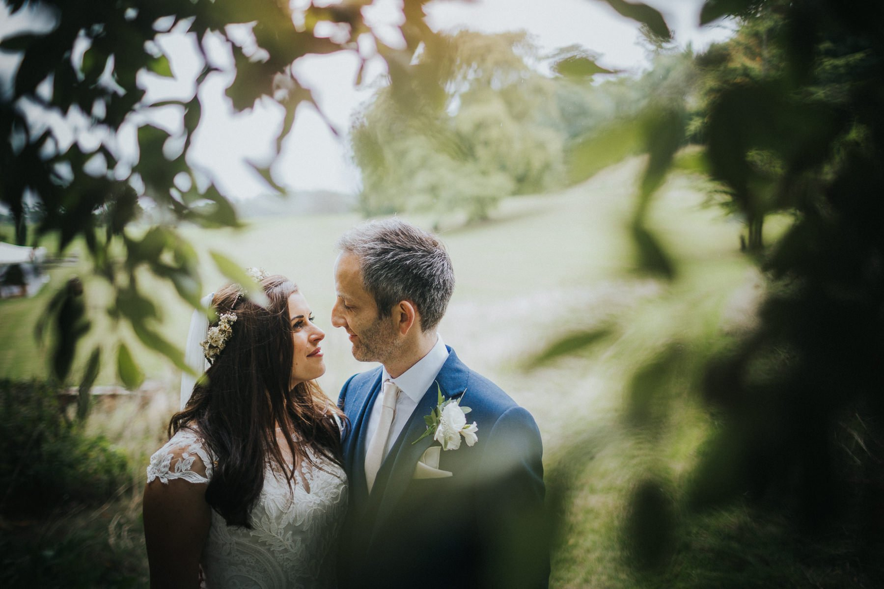 firle-place-wedding-photography-fazackarley-milly-chris-089