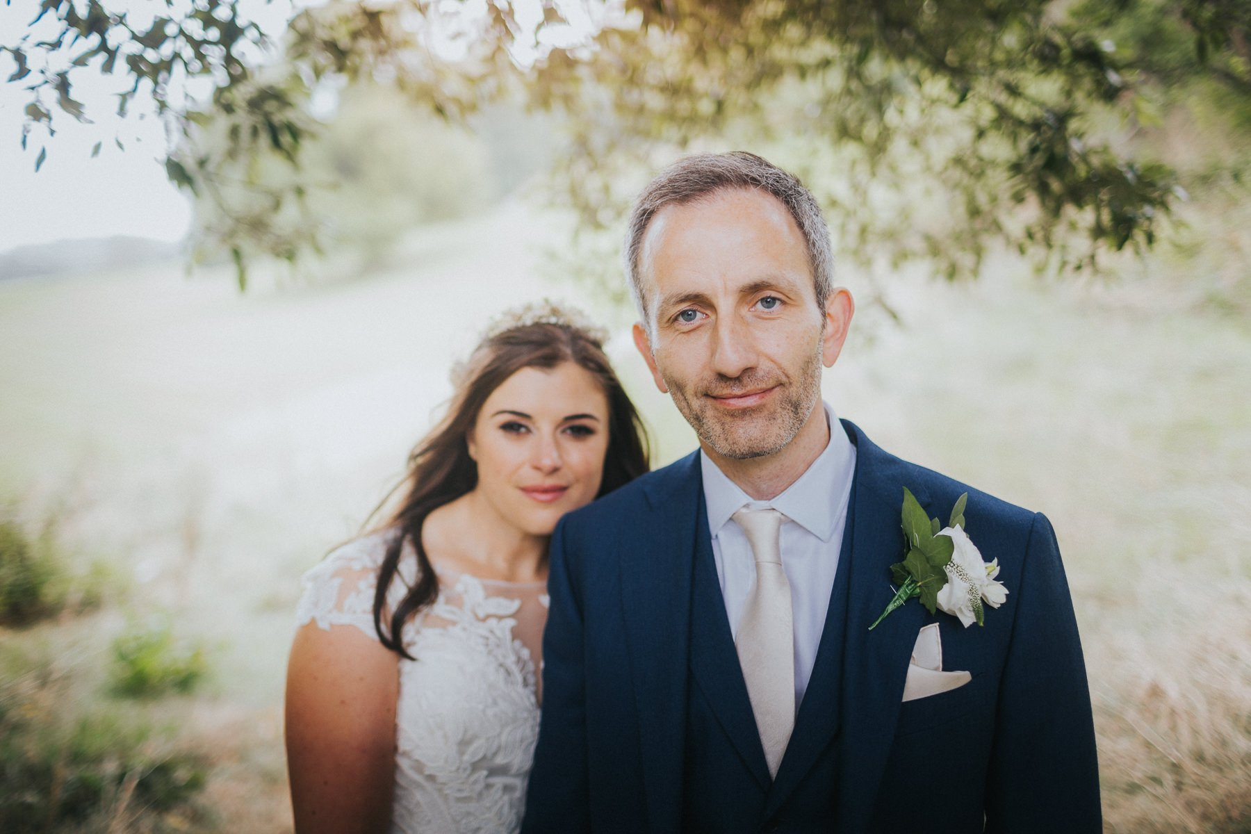 firle-place-wedding-photography-fazackarley-milly-chris-090